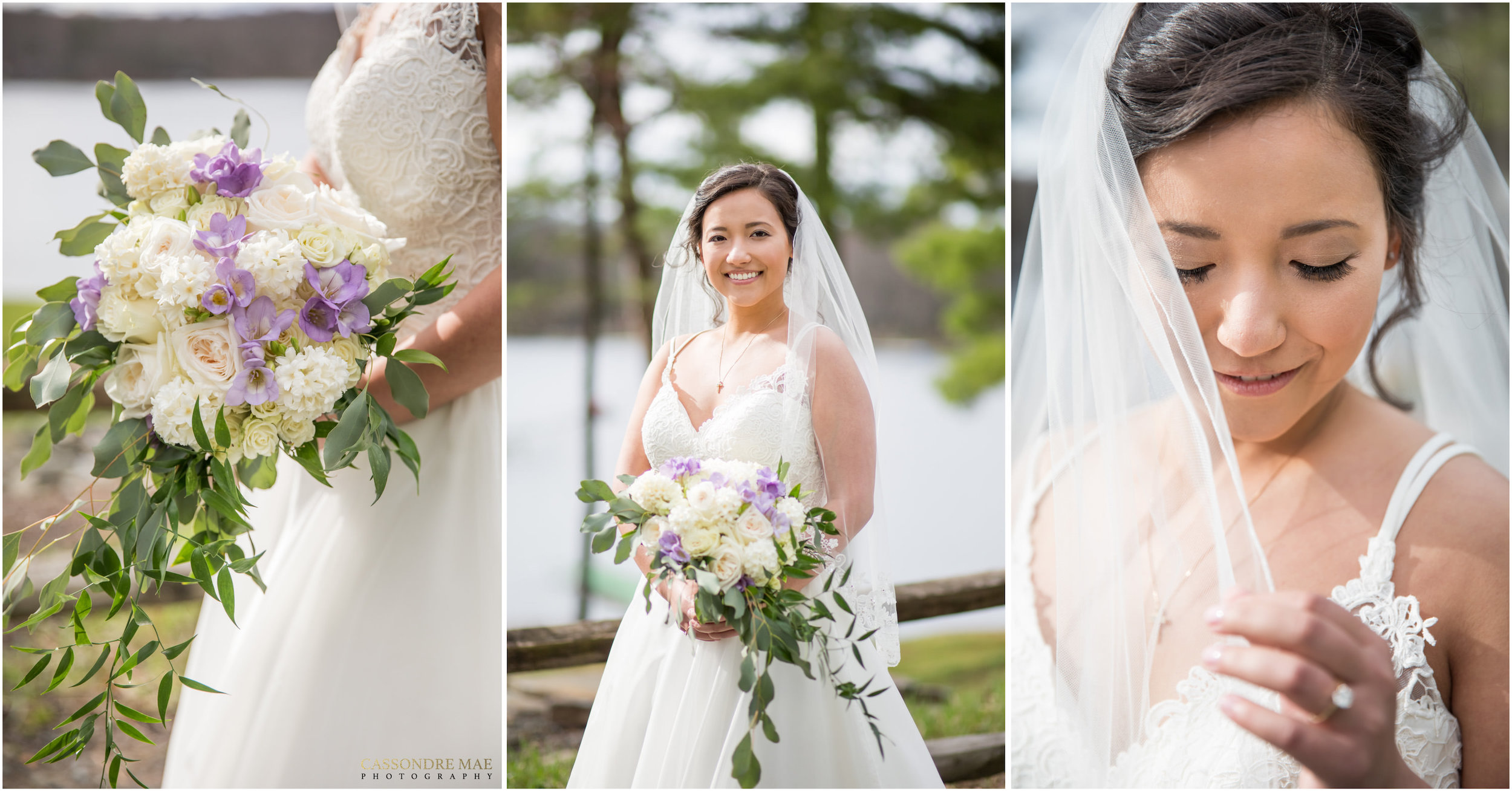 Cassondre Mae Photography Woodloch Resort Wedding 21.jpg