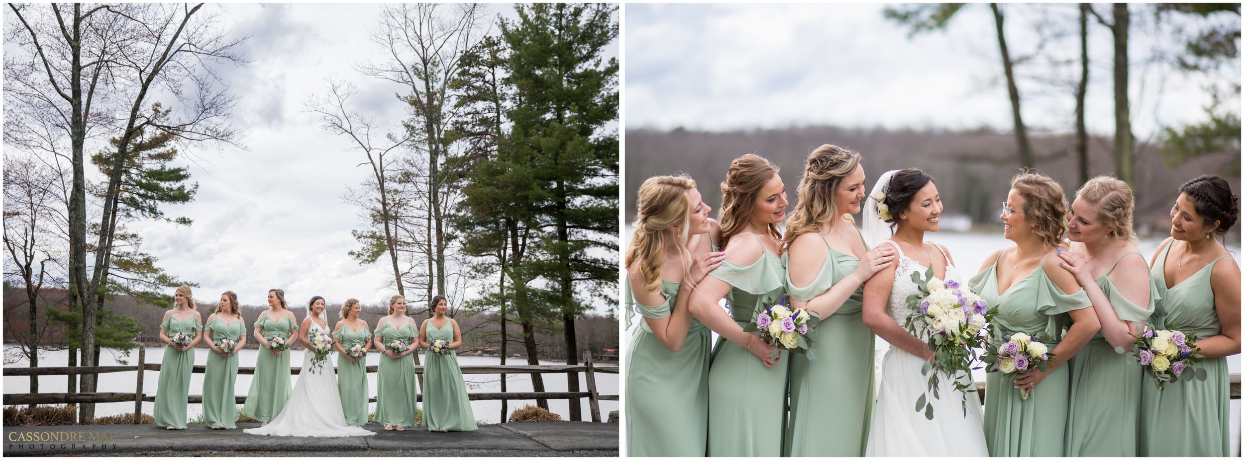 Cassondre Mae Photography Woodloch Resort Wedding 24.jpg