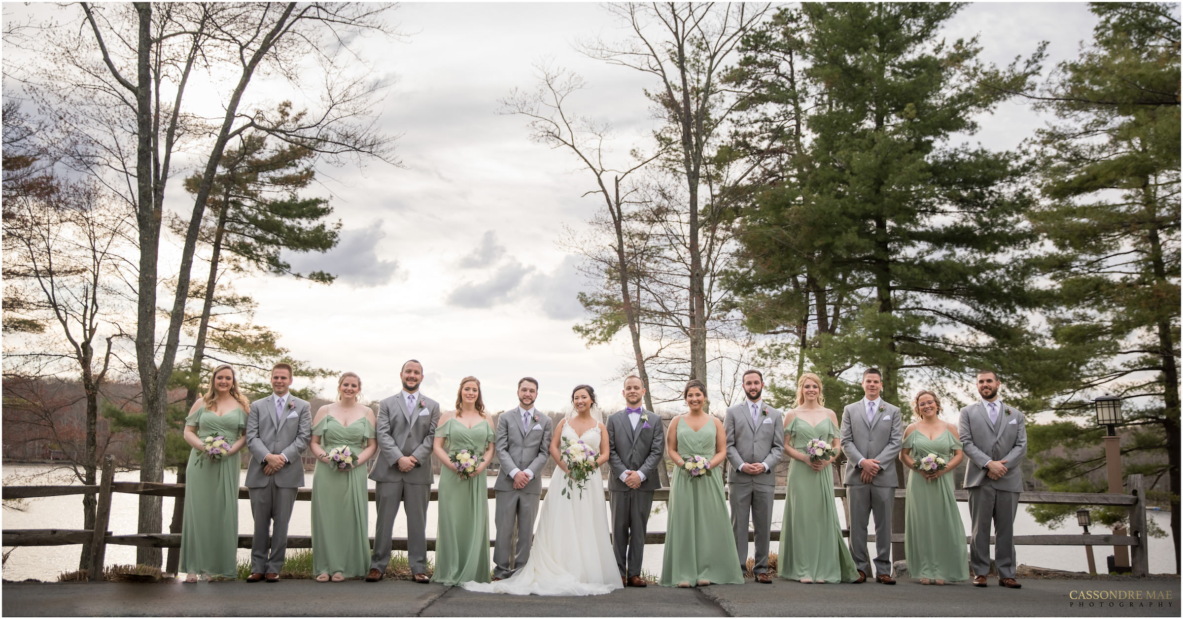 Cassondre Mae Photography Woodloch Resort Wedding 27.jpg