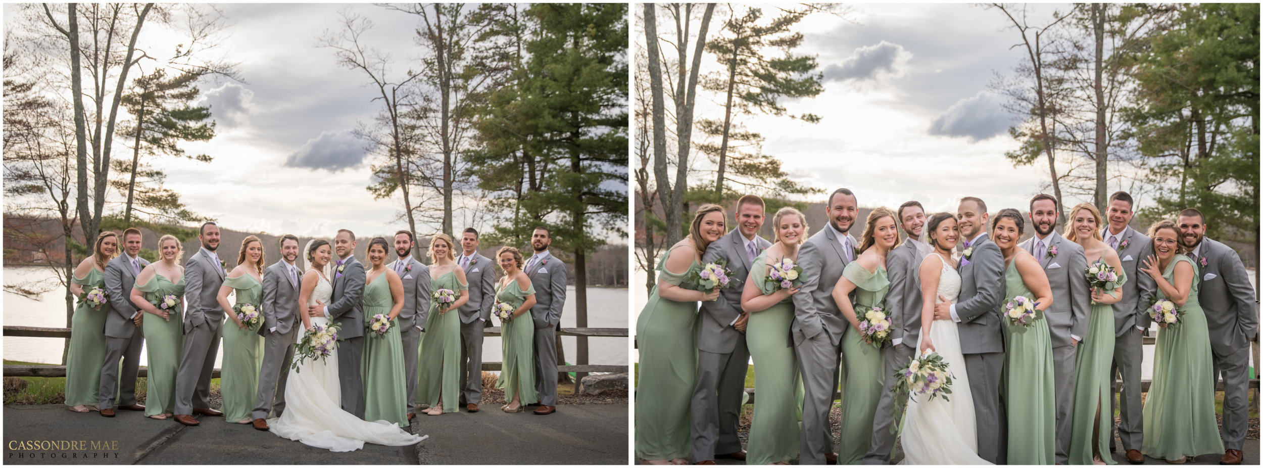 Cassondre Mae Photography Woodloch Resort Wedding 28.jpg
