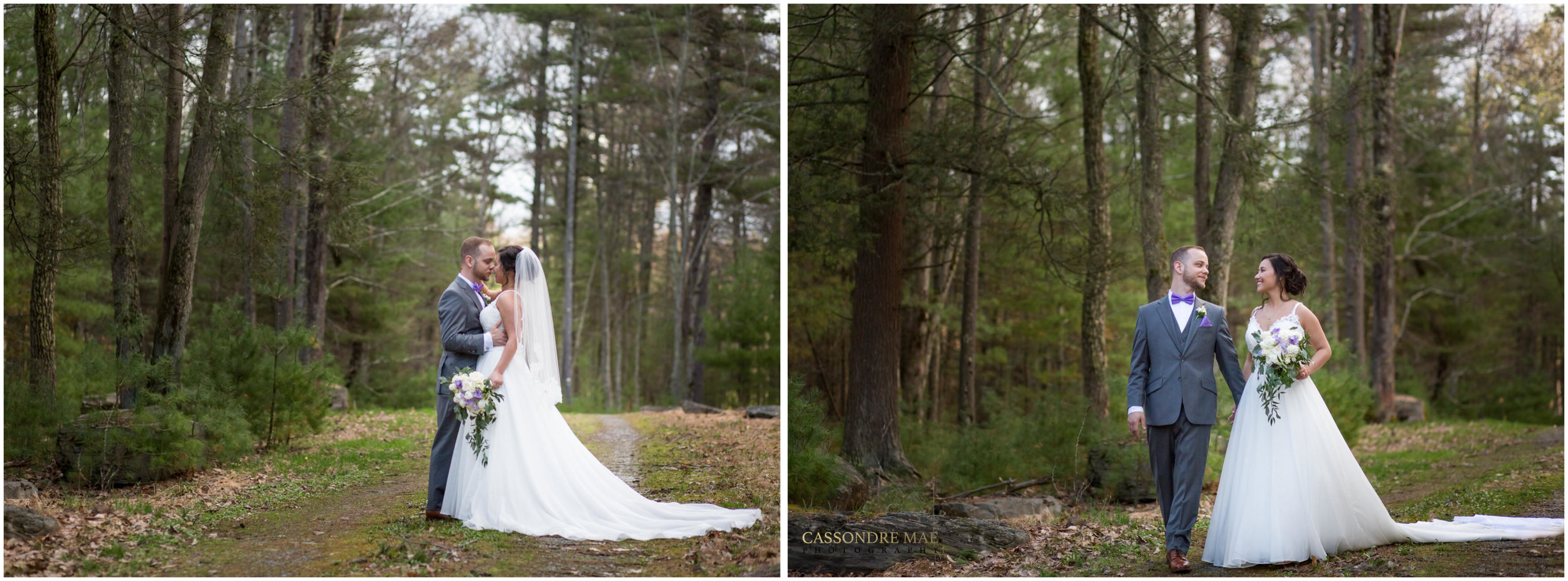 Cassondre Mae Photography Woodloch Resort Wedding 29.jpg