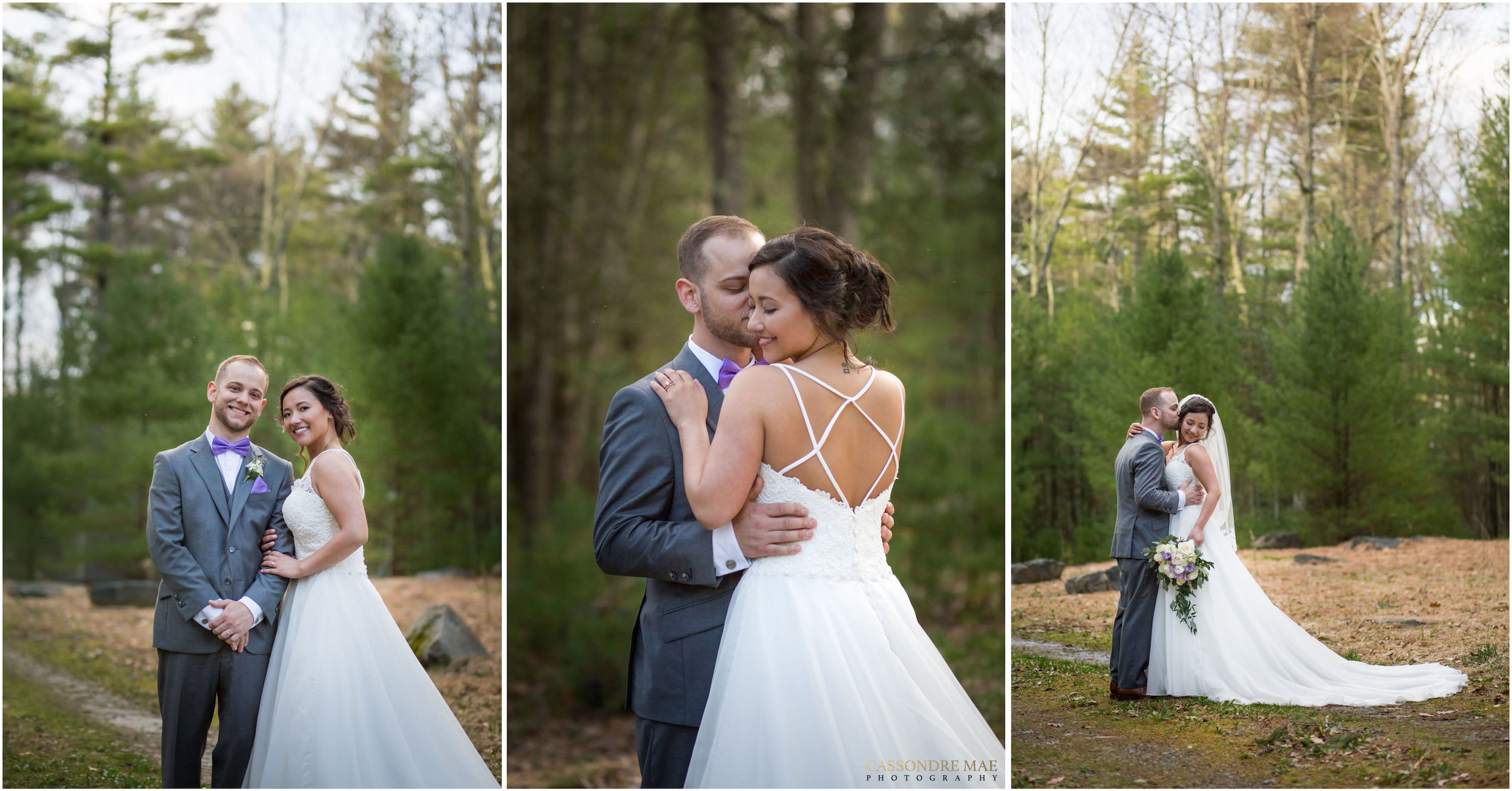 Cassondre Mae Photography Woodloch Resort Wedding 30.jpg