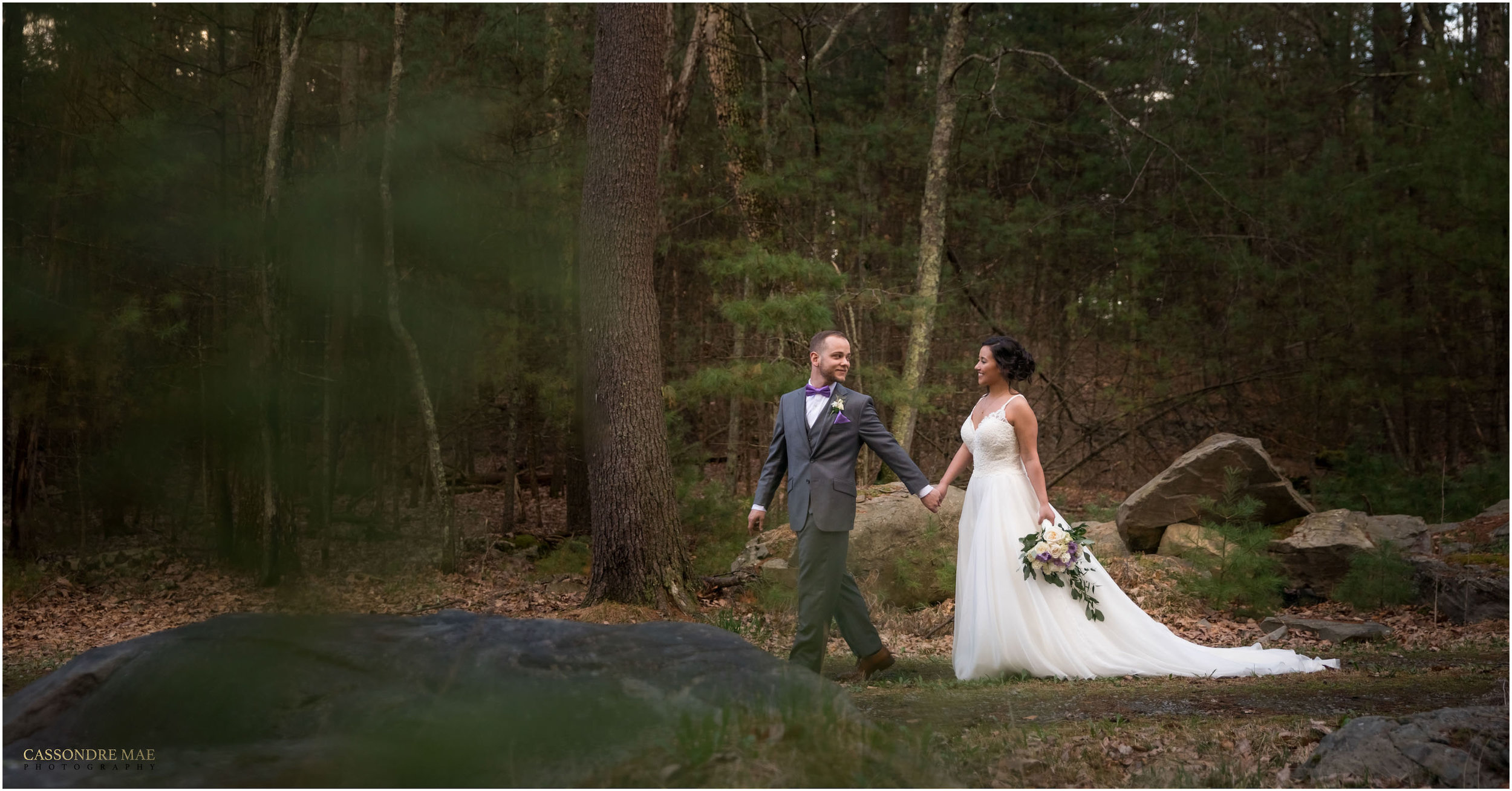 Cassondre Mae Photography Woodloch Resort Wedding 32.jpg