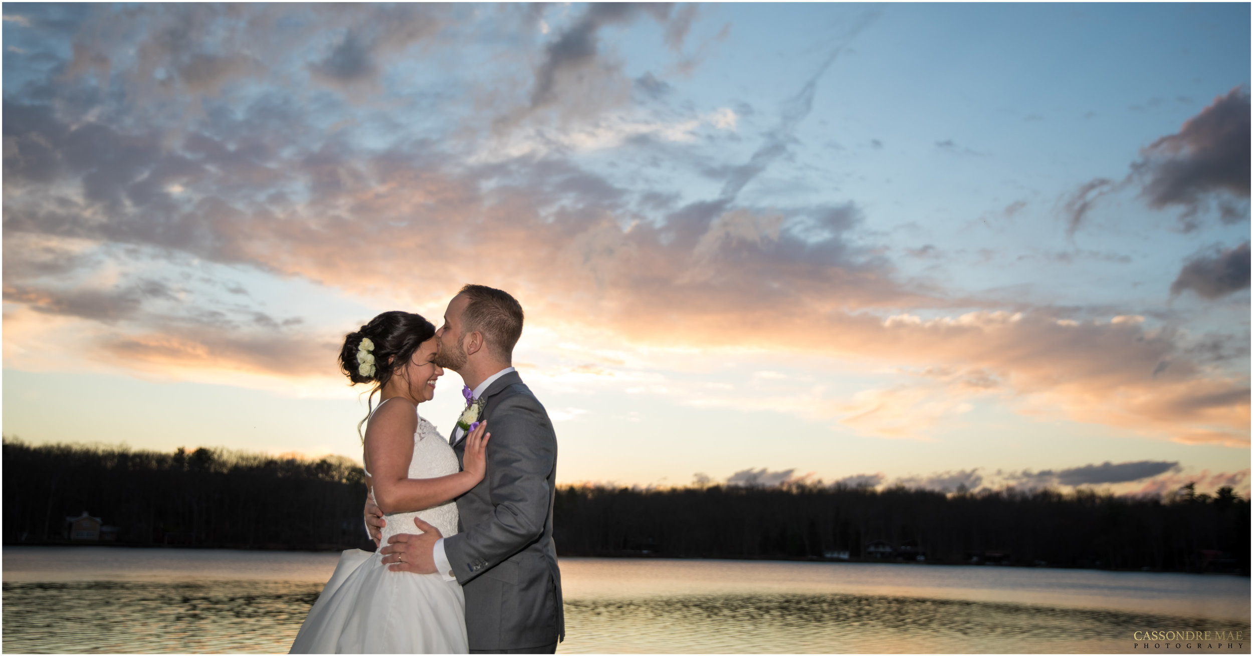 Cassondre Mae Photography Woodloch Resort Wedding 34.jpg