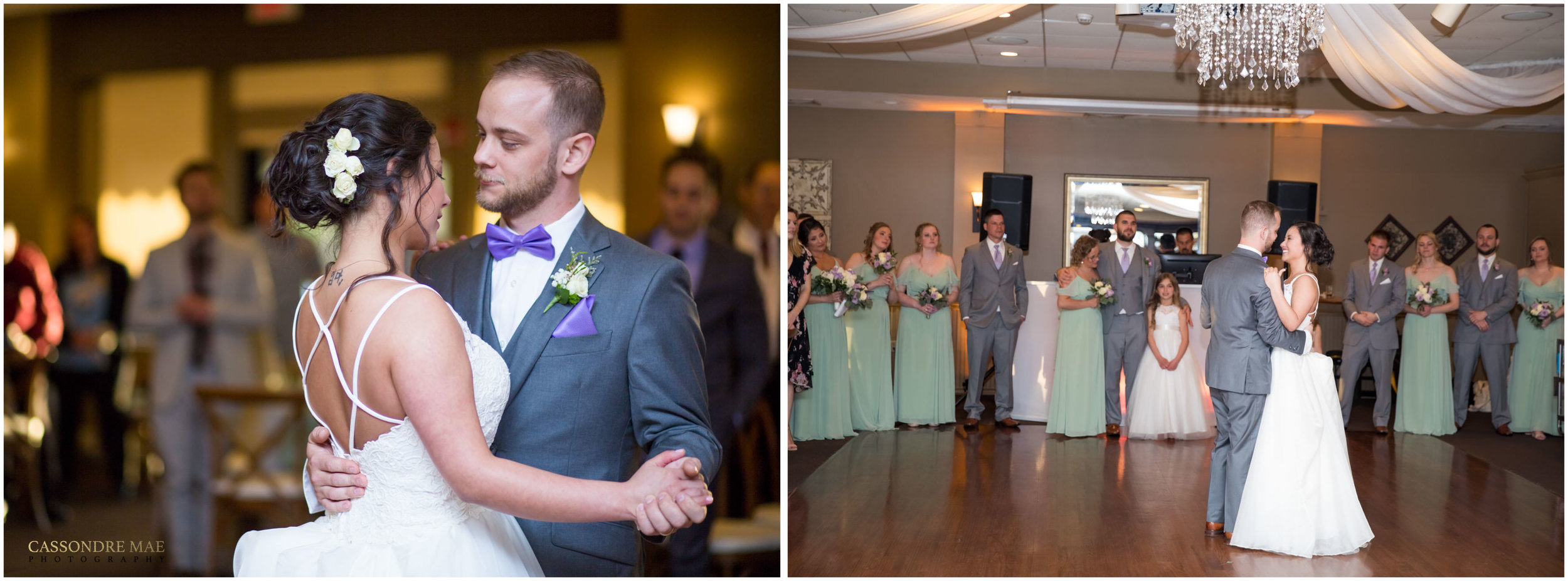 Cassondre Mae Photography Woodloch Resort Wedding 35.jpg