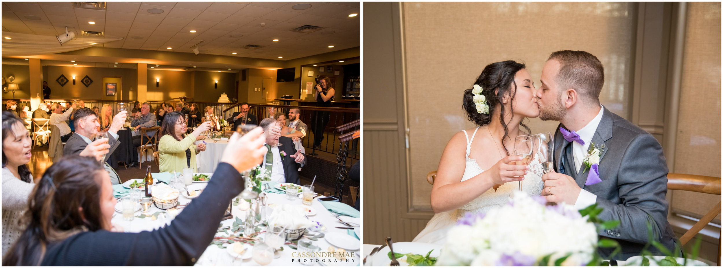 Cassondre Mae Photography Woodloch Resort Wedding 36.jpg