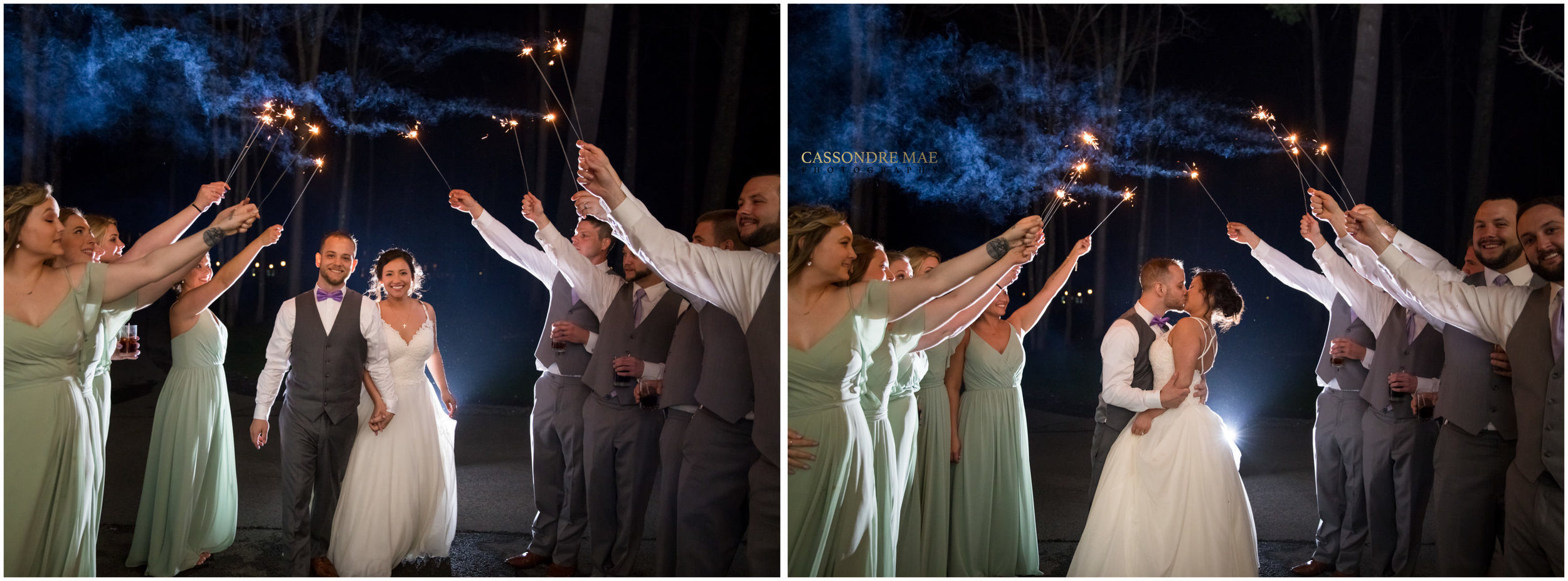 Cassondre Mae Photography Woodloch Resort Wedding 38.jpg