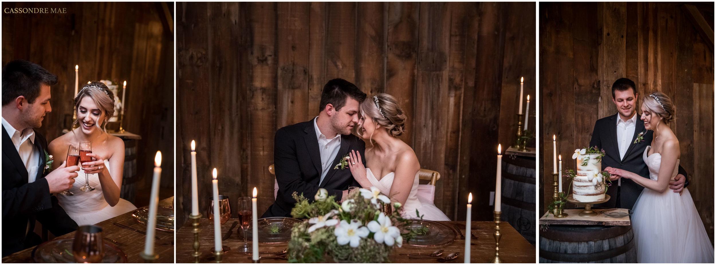 Cassondre Mae Photography Preston Barn Wedding 36.jpg