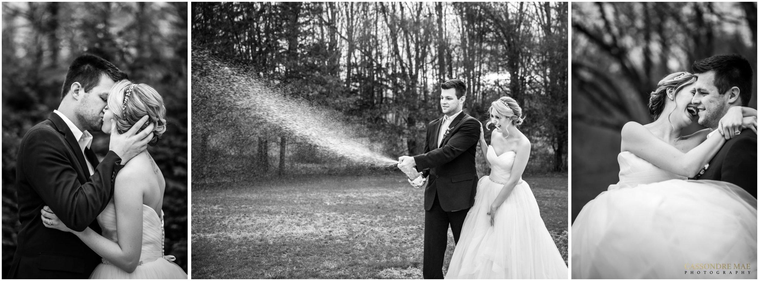 Cassondre Mae Photography Preston Barn Wedding 35.jpg