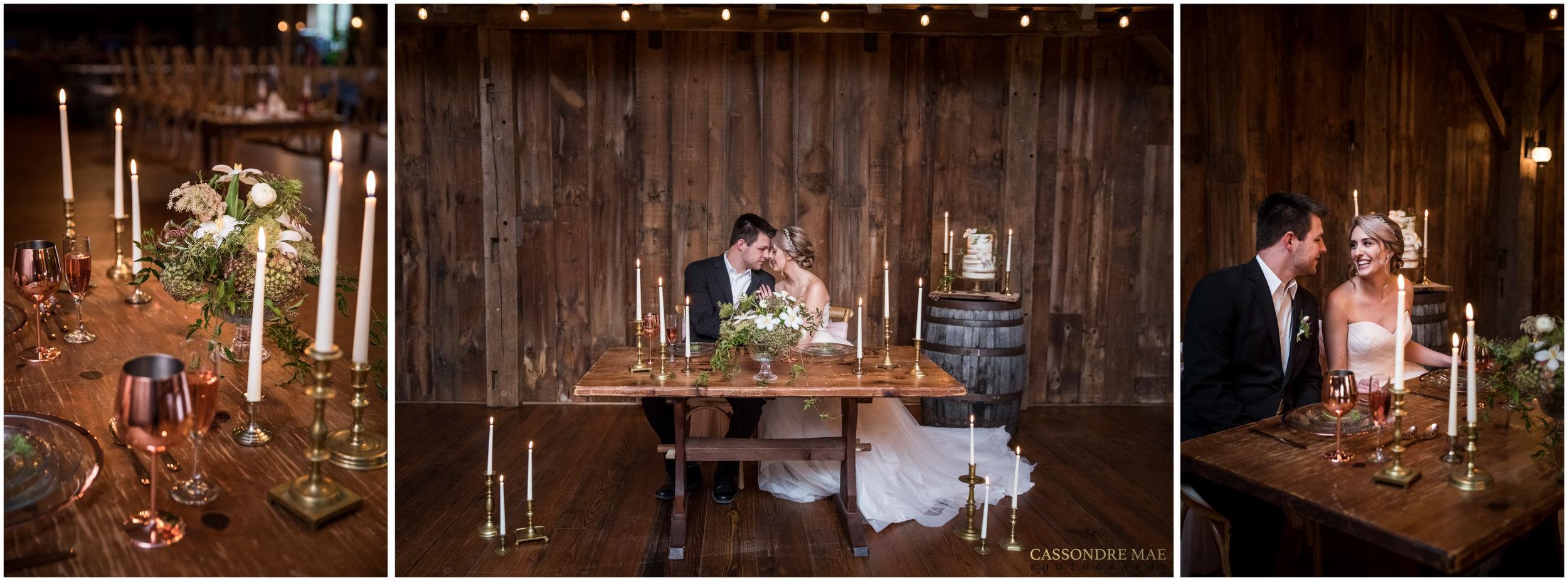 Cassondre Mae Photography Preston Barn Wedding 37.jpg