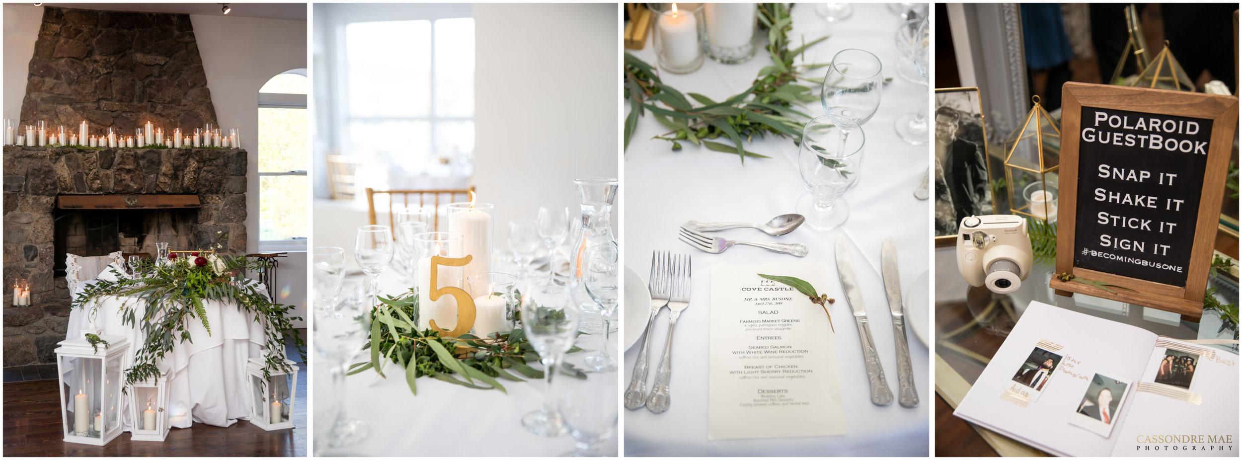 Cassondre Mae Photography Cove Castle Weddings 16.jpg