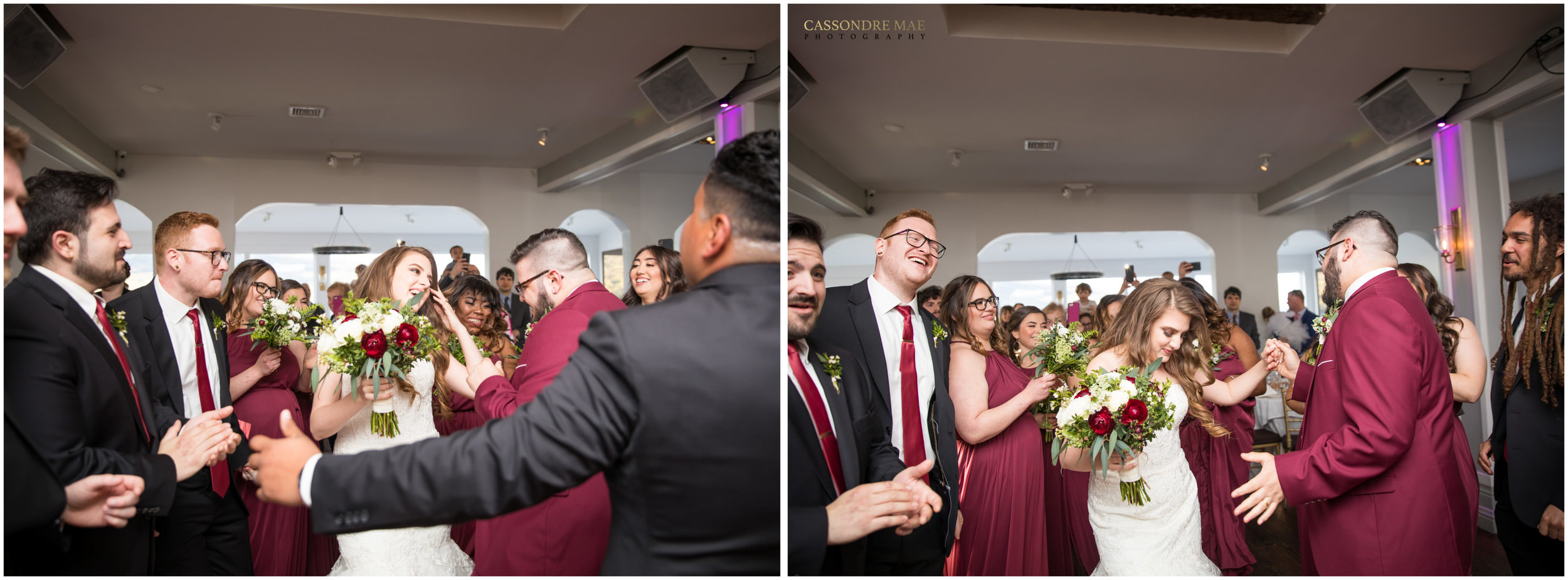 Cassondre Mae Photography Cove Castle Weddings 6.jpg