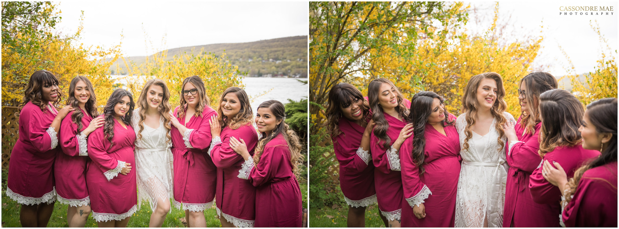 Cassondre Mae Photography Cove Castle Weddings 14.jpg