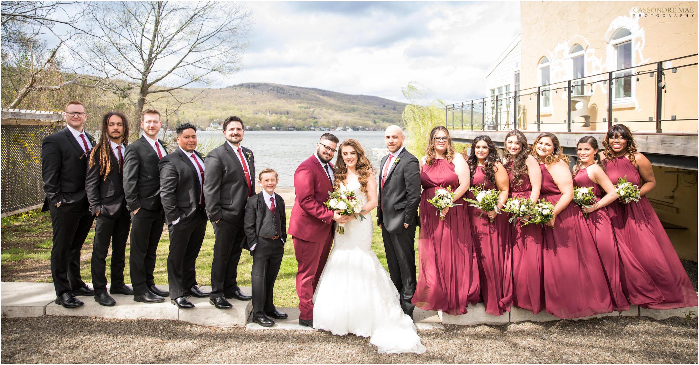 Cassondre Mae Photography Cove Castle Weddings 23.jpg