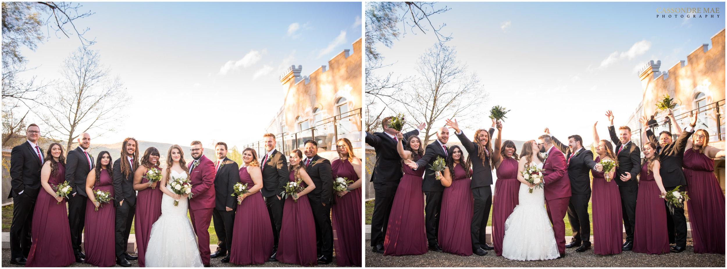 Cassondre Mae Photography Cove Castle Weddings 26.jpg