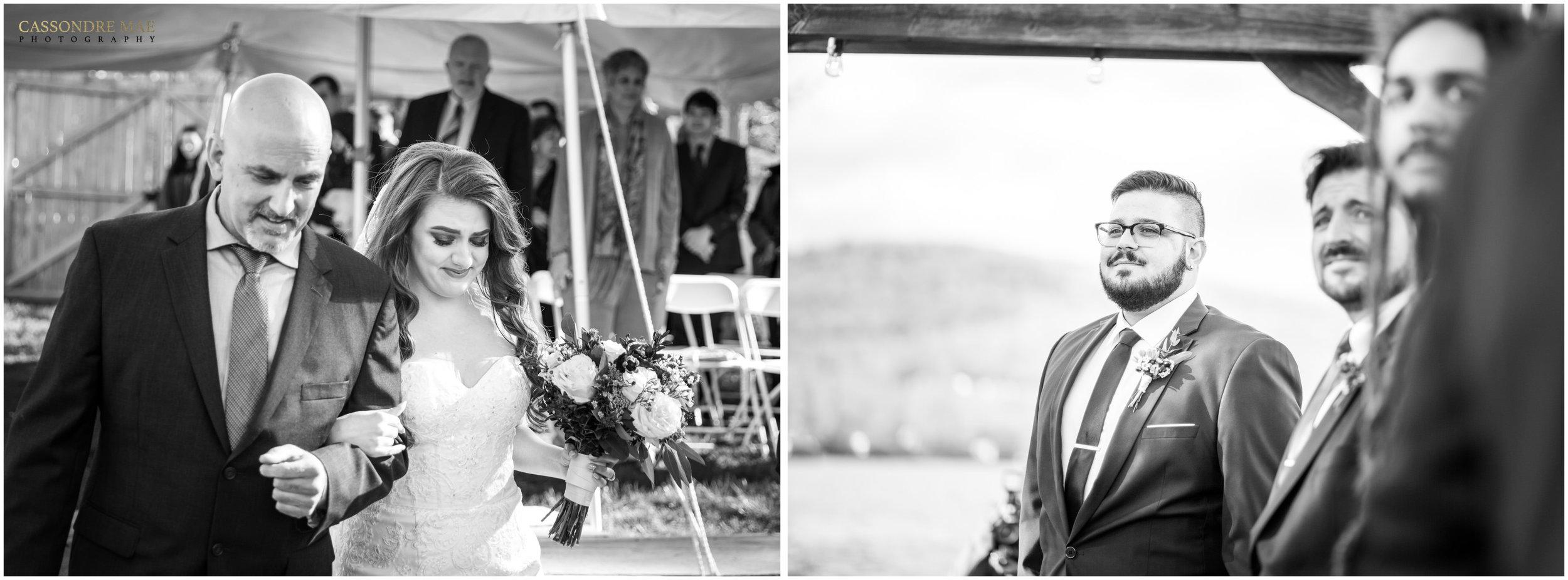 Cassondre Mae Photography Cove Castle Weddings 27.jpg