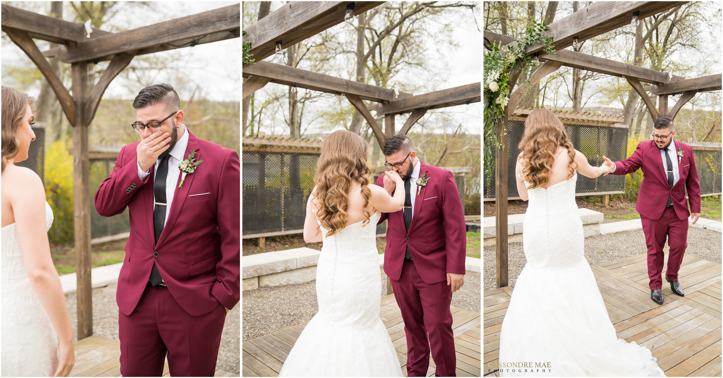 Cassondre Mae Photography Cove Castle Weddings 20.jpg