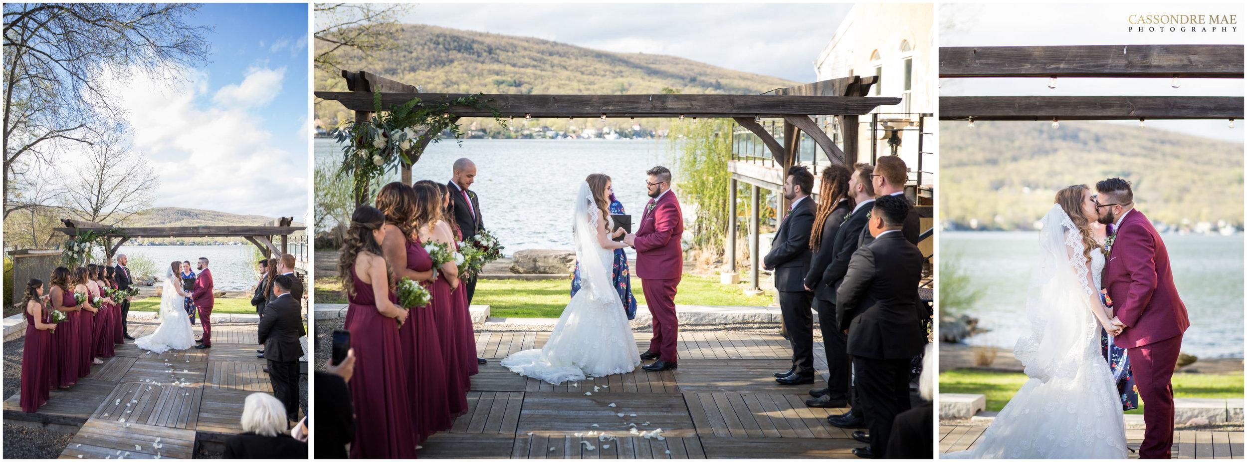 Cassondre Mae Photography Cove Castle Weddings 21.jpg