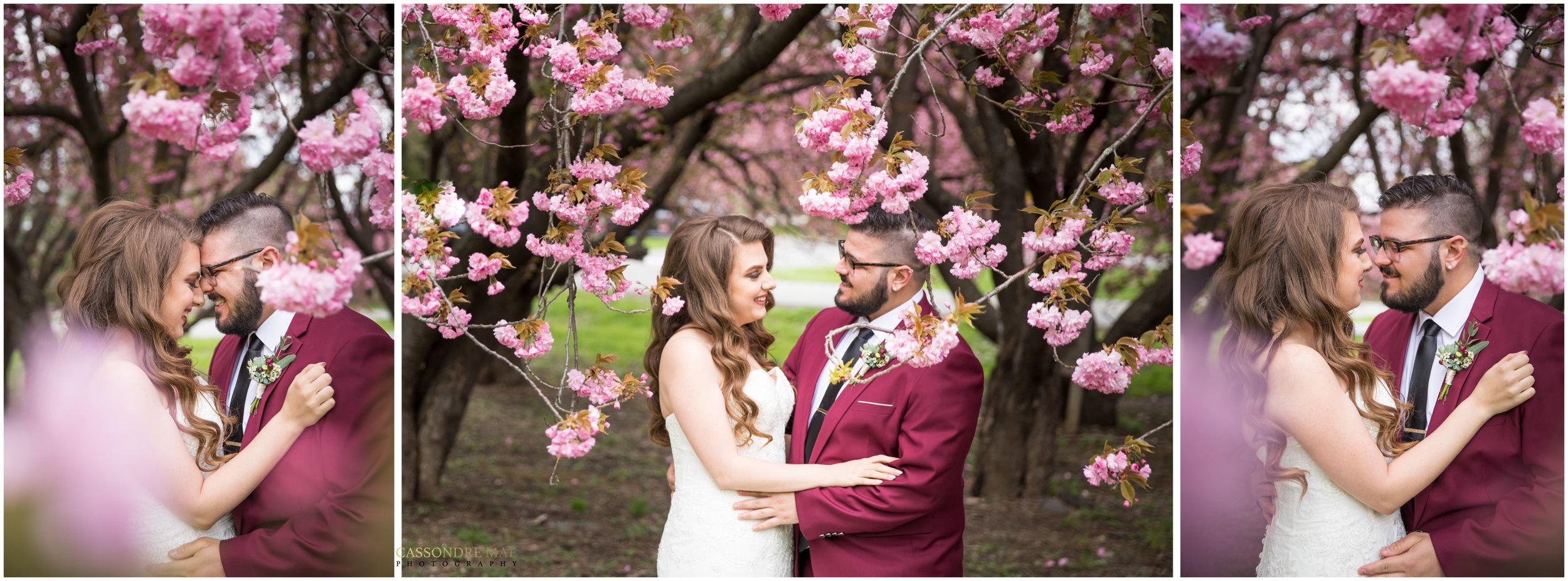 Cassondre Mae Photography Cove Castle Weddings 1.jpg