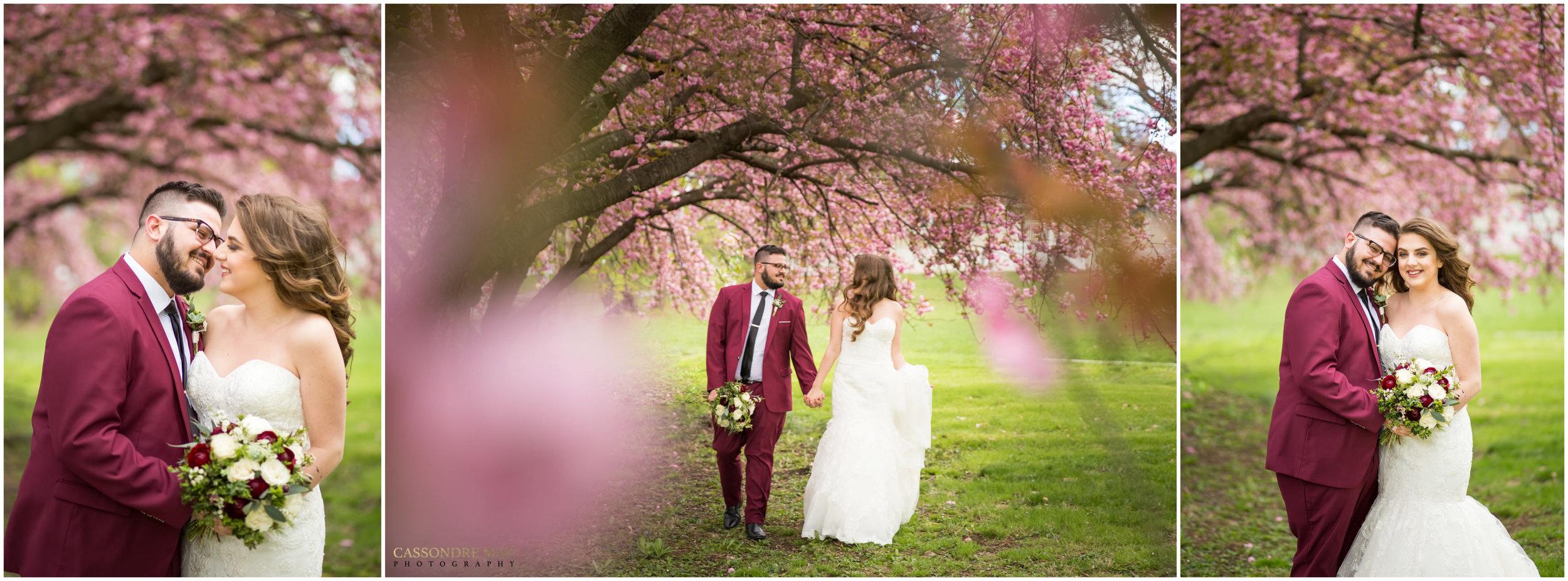 Cassondre Mae Photography Cove Castle Weddings 2.jpg