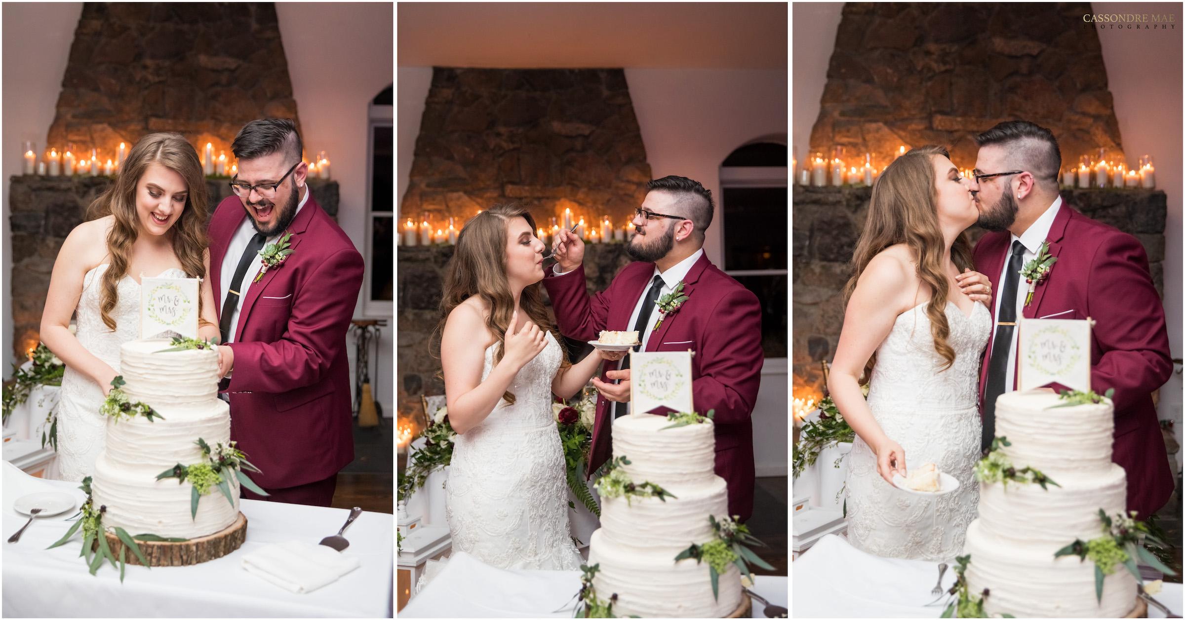 Cassondre Mae Photography Cove Castle Weddings 15.jpg