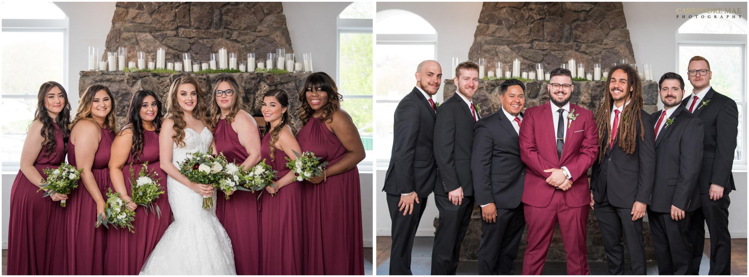 Cassondre Mae Photography Cove Castle Weddings 25.jpg