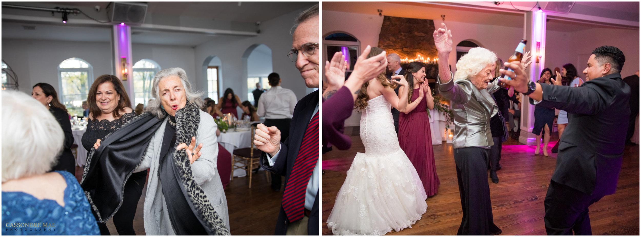 Cassondre Mae Photography Cove Castle Weddings 9.jpg