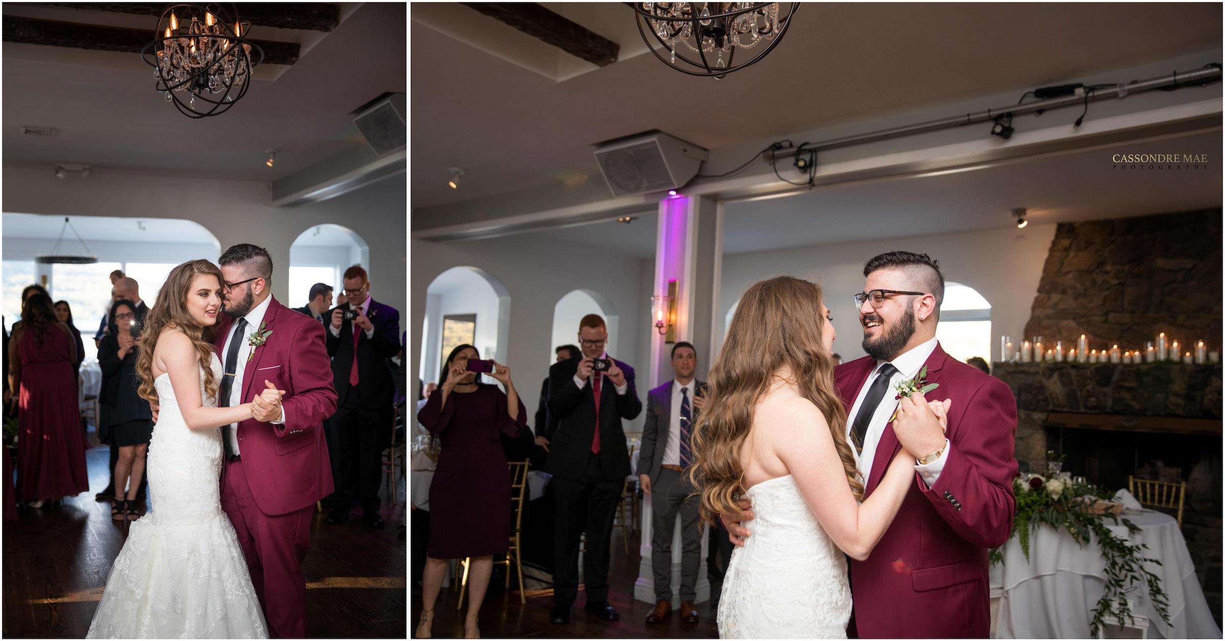 Cassondre Mae Photography Cove Castle Weddings 22.jpg