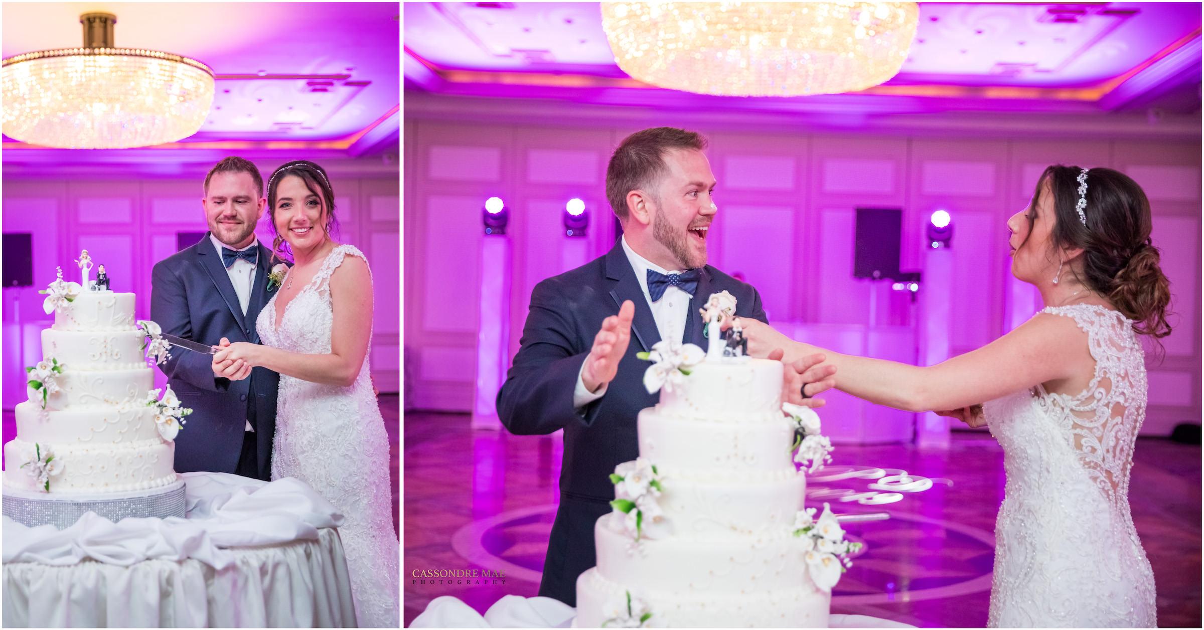 Cassondre Mae Photography Marina Del Ray Weddings 2.jpg