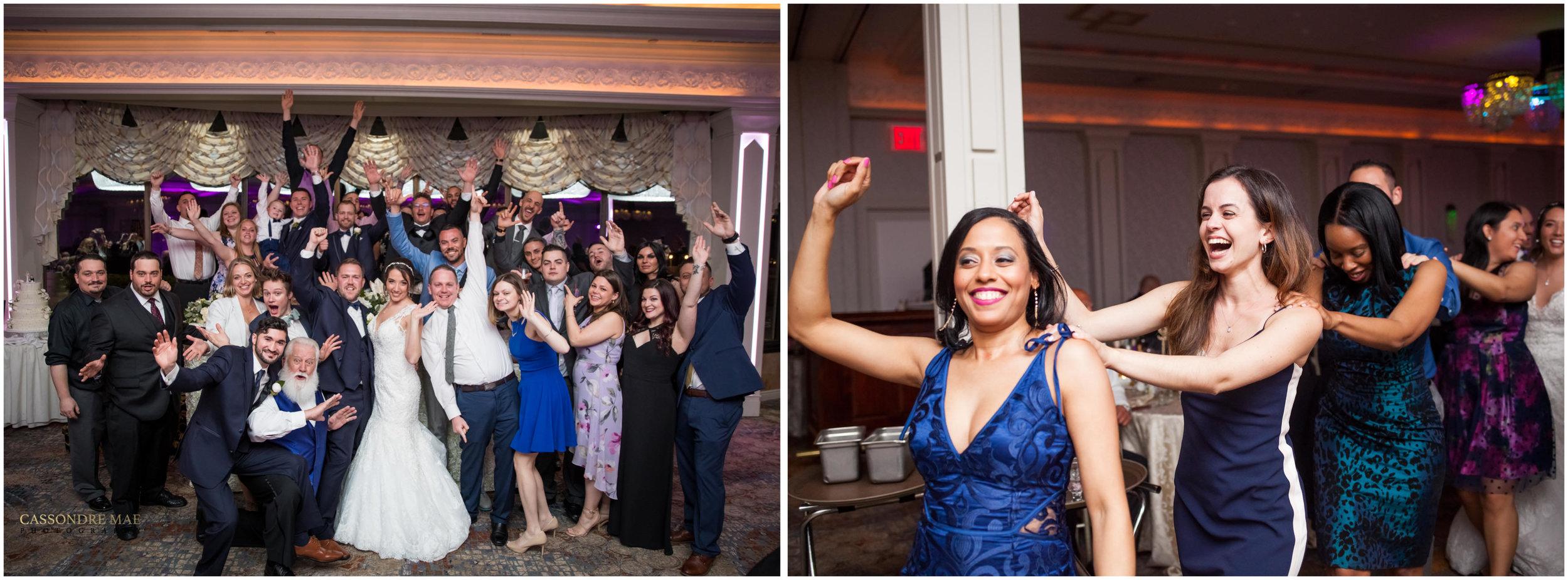 Cassondre Mae Photography Marina Del Ray Weddings 1.jpg