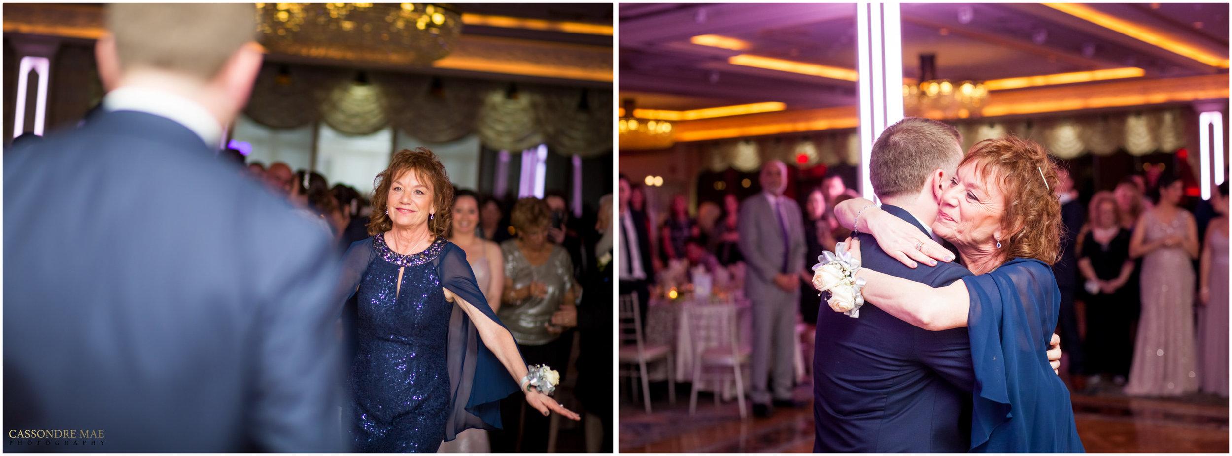 Cassondre Mae Photography Marina Del Ray Weddings 4.jpg
