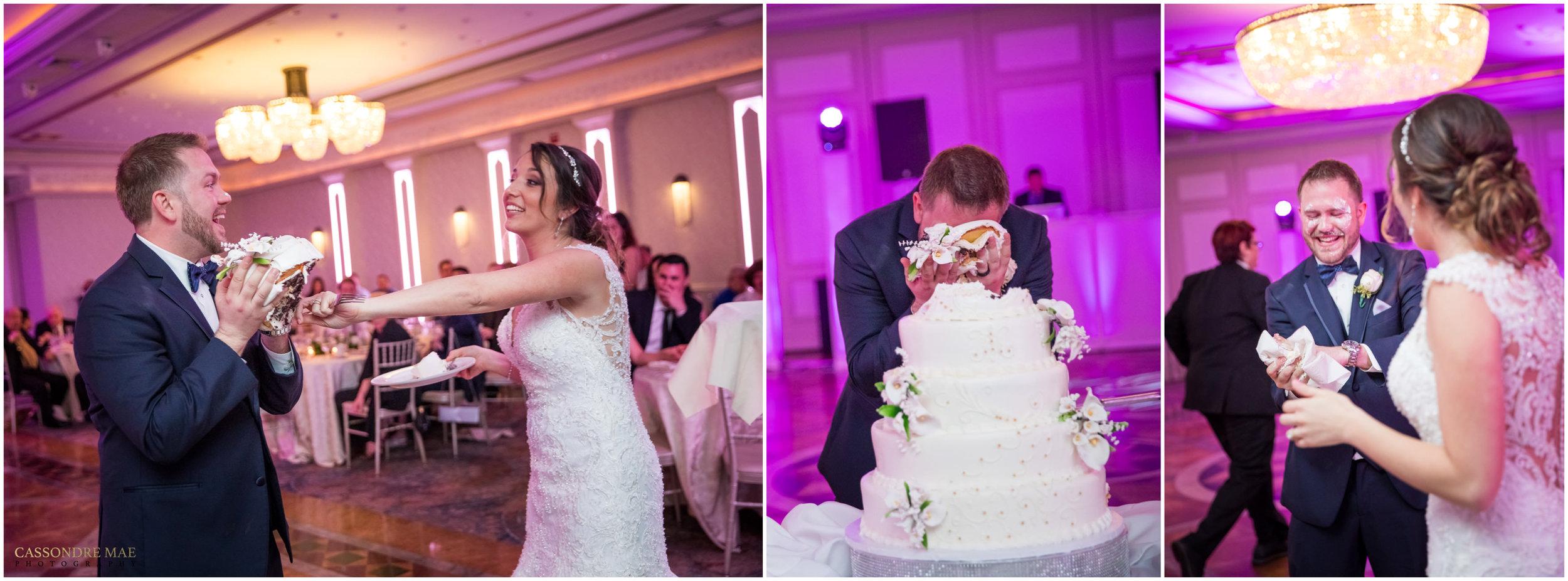 Cassondre Mae Photography Marina Del Ray Weddings 5.jpg