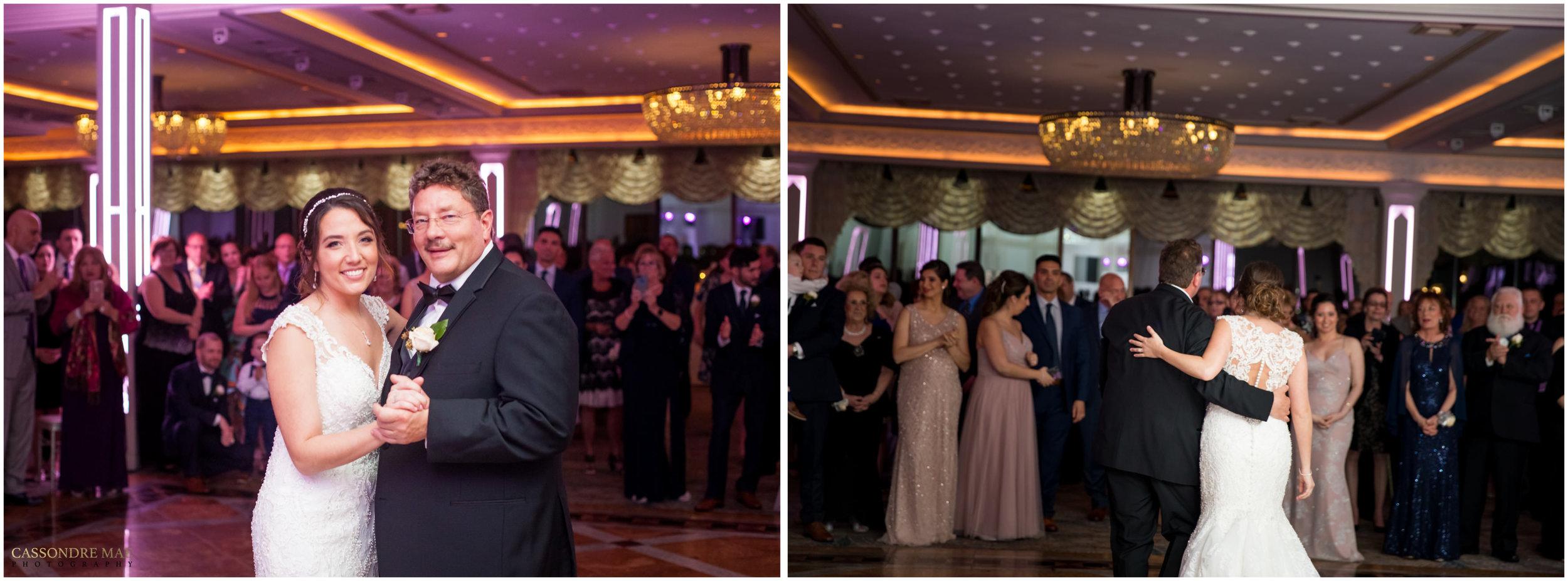 Cassondre Mae Photography Marina Del Ray Weddings 3.jpg
