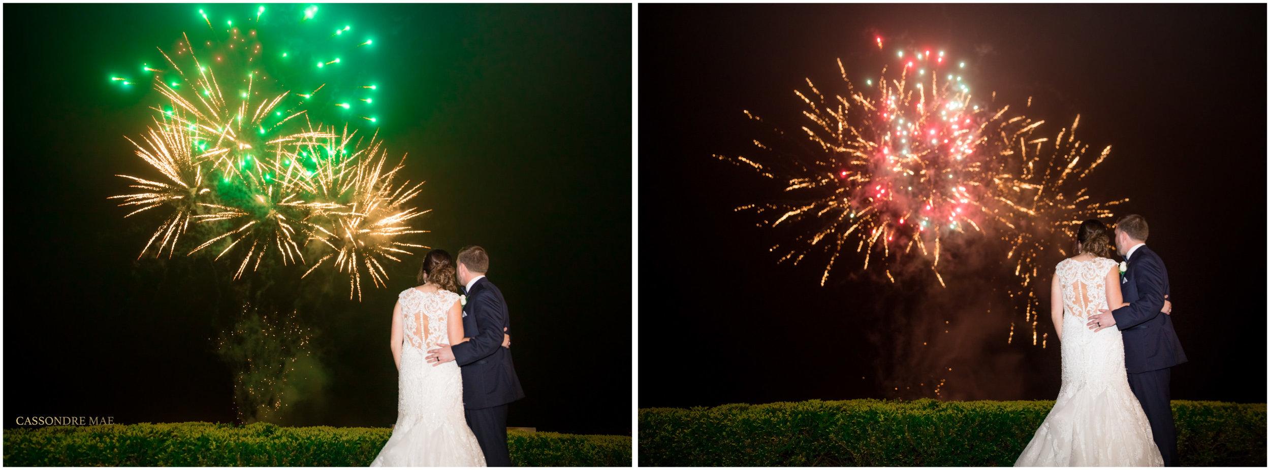 Cassondre Mae Photography Marina Del Ray Weddings 6.jpg