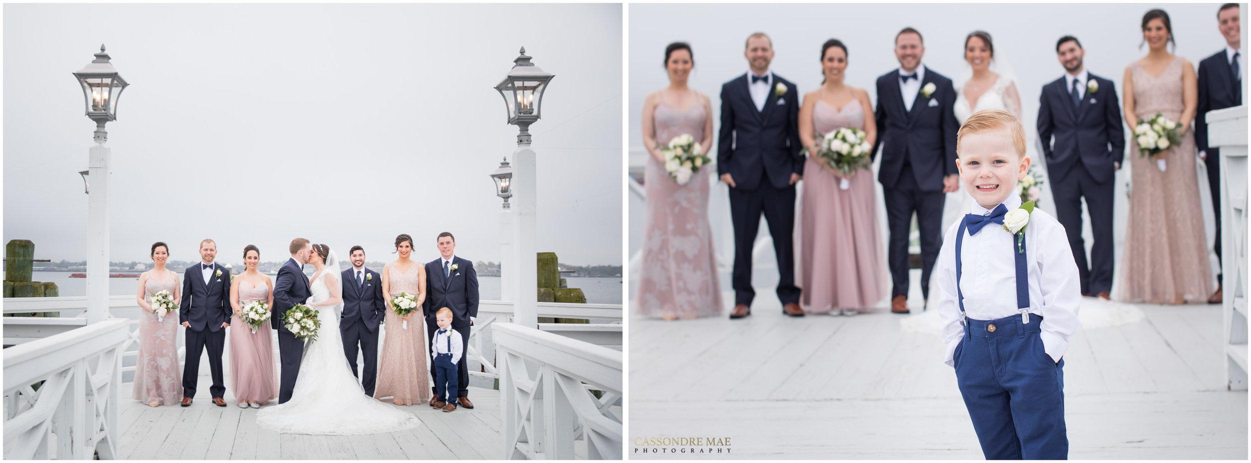 Cassondre Mae Photography Marina Del Ray Weddings 7.jpg
