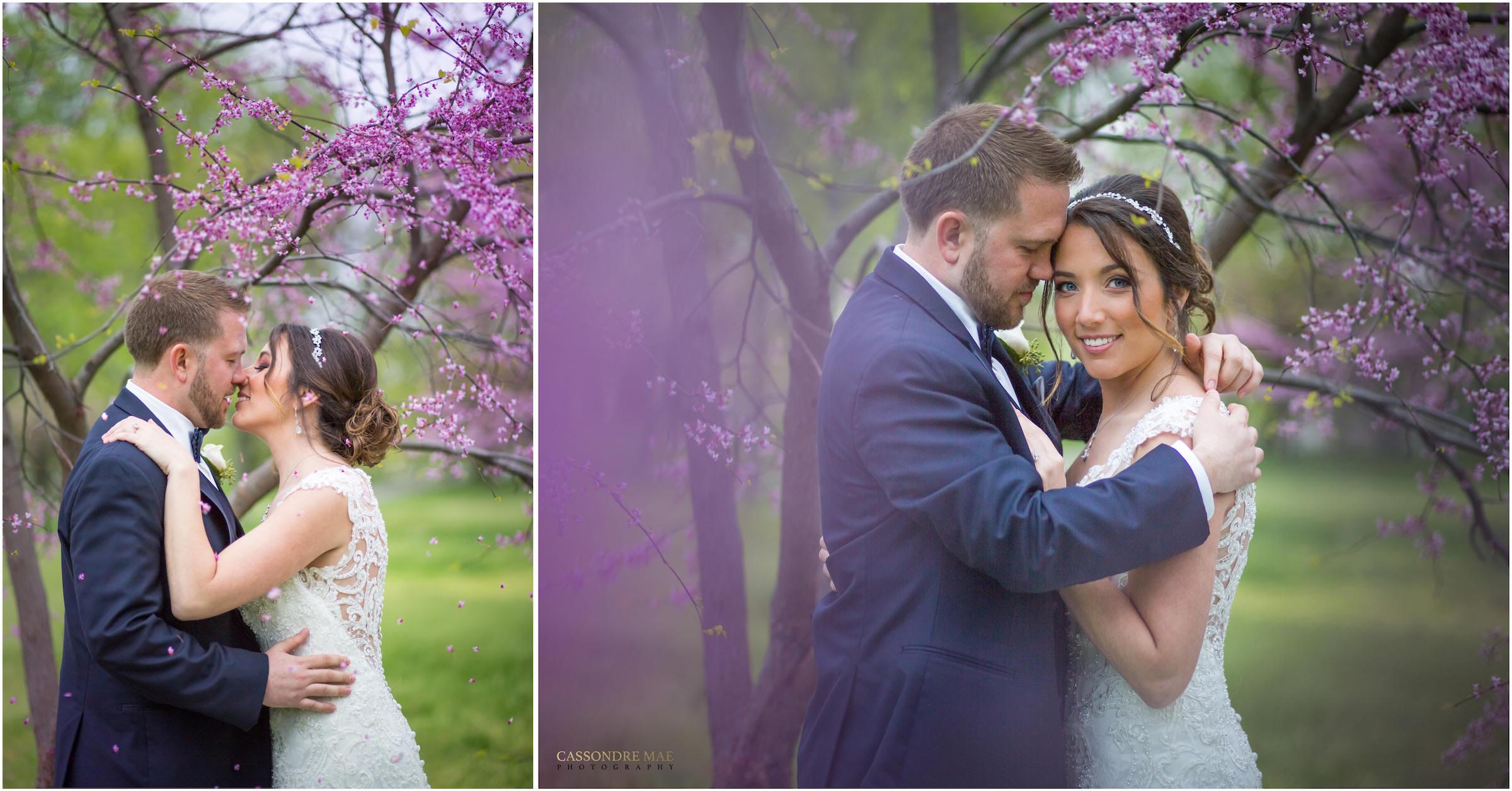 Cassondre Mae Photography Marina Del Ray Weddings 8.jpg
