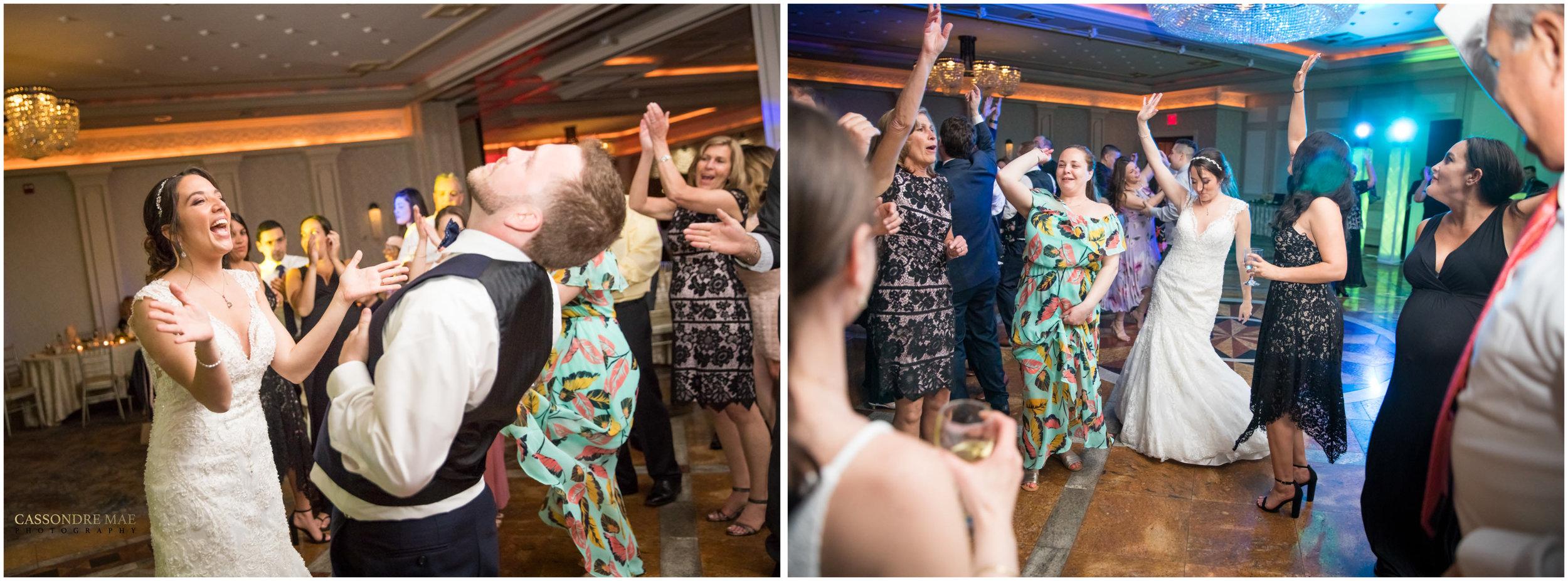 Cassondre Mae Photography Marina Del Ray Weddings 10.jpg
