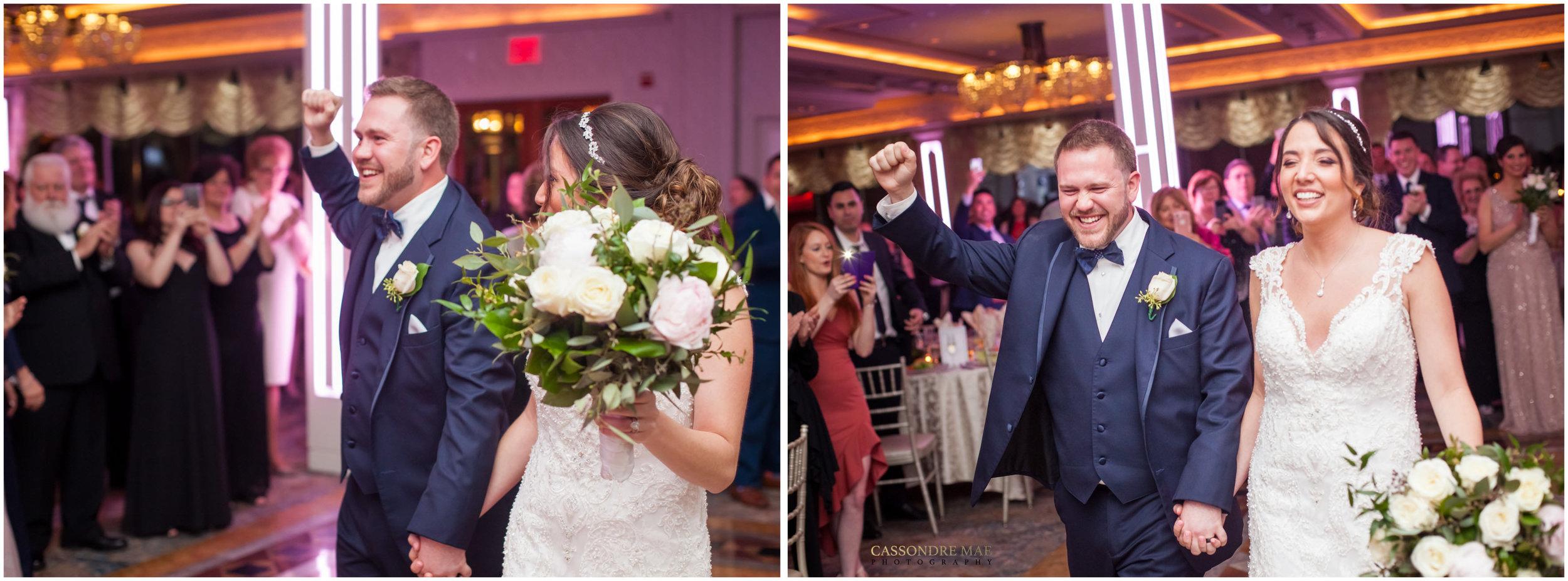 Cassondre Mae Photography Marina Del Ray Weddings 9.jpg
