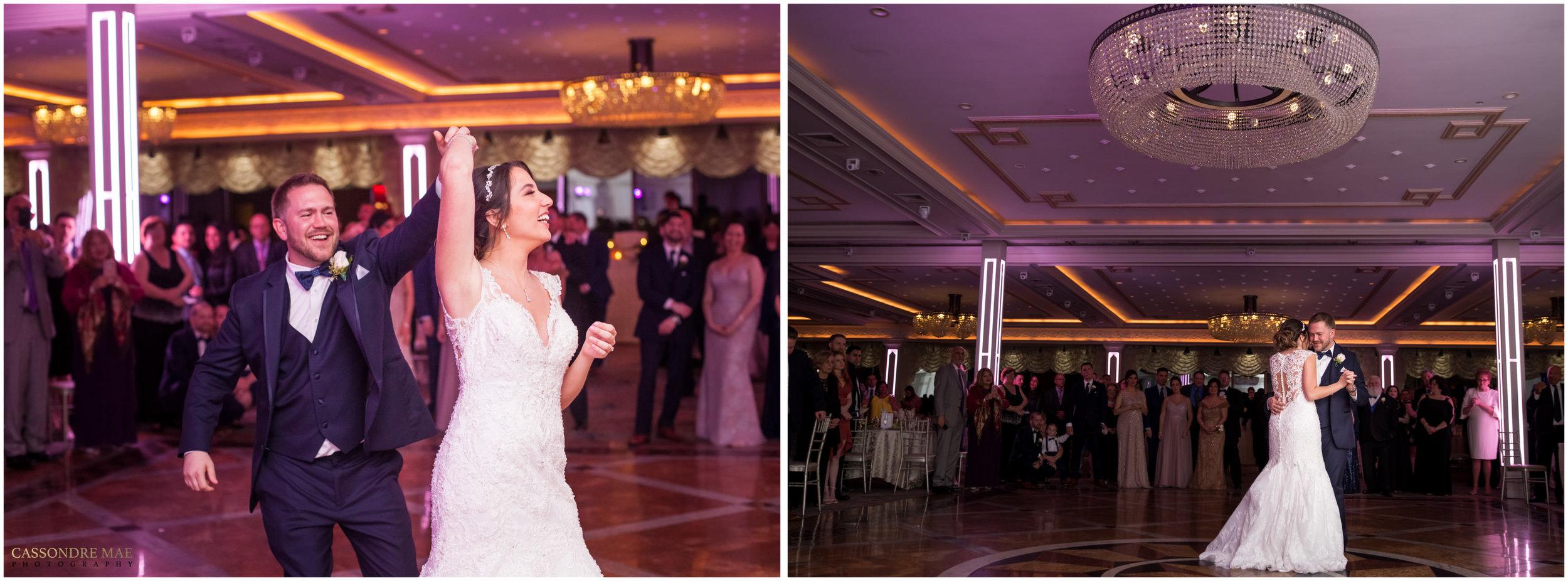 Cassondre Mae Photography Marina Del Ray Weddings 11.jpg