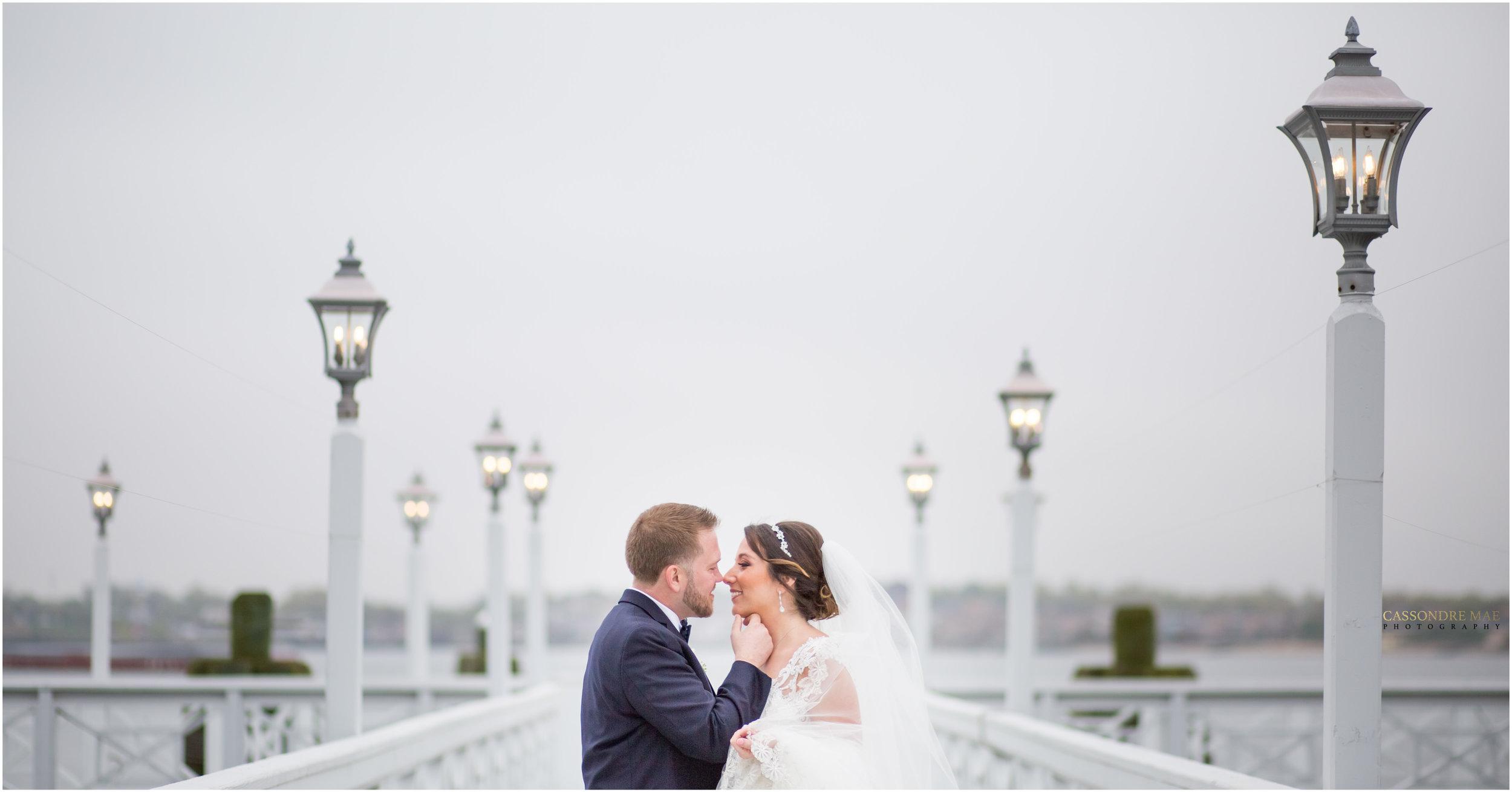 Cassondre Mae Photography Marina Del Ray Weddings 12.jpg