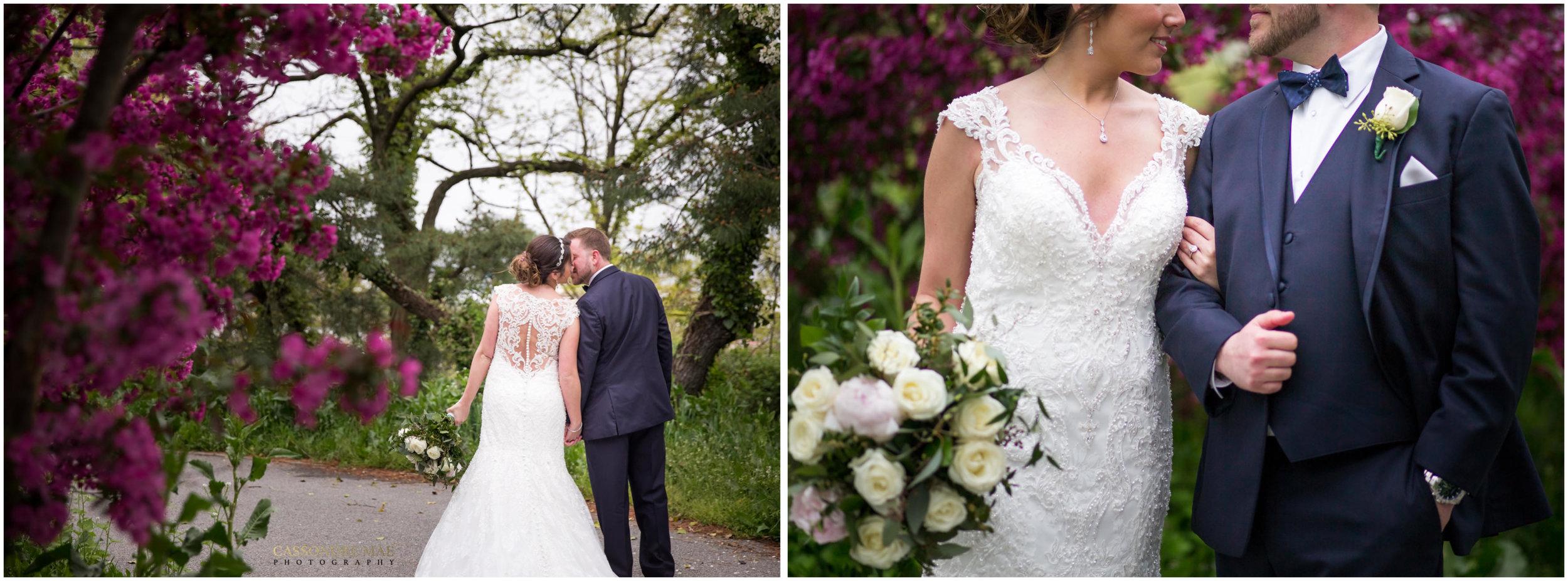 Cassondre Mae Photography Marina Del Ray Weddings 14.jpg