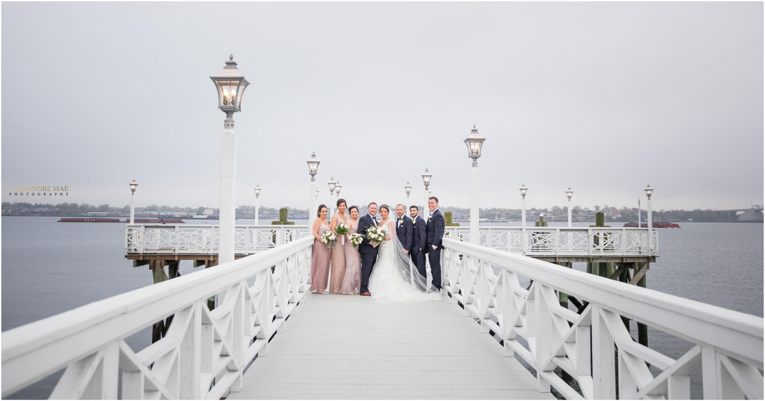 Cassondre Mae Photography Marina Del Ray Weddings 13.jpg