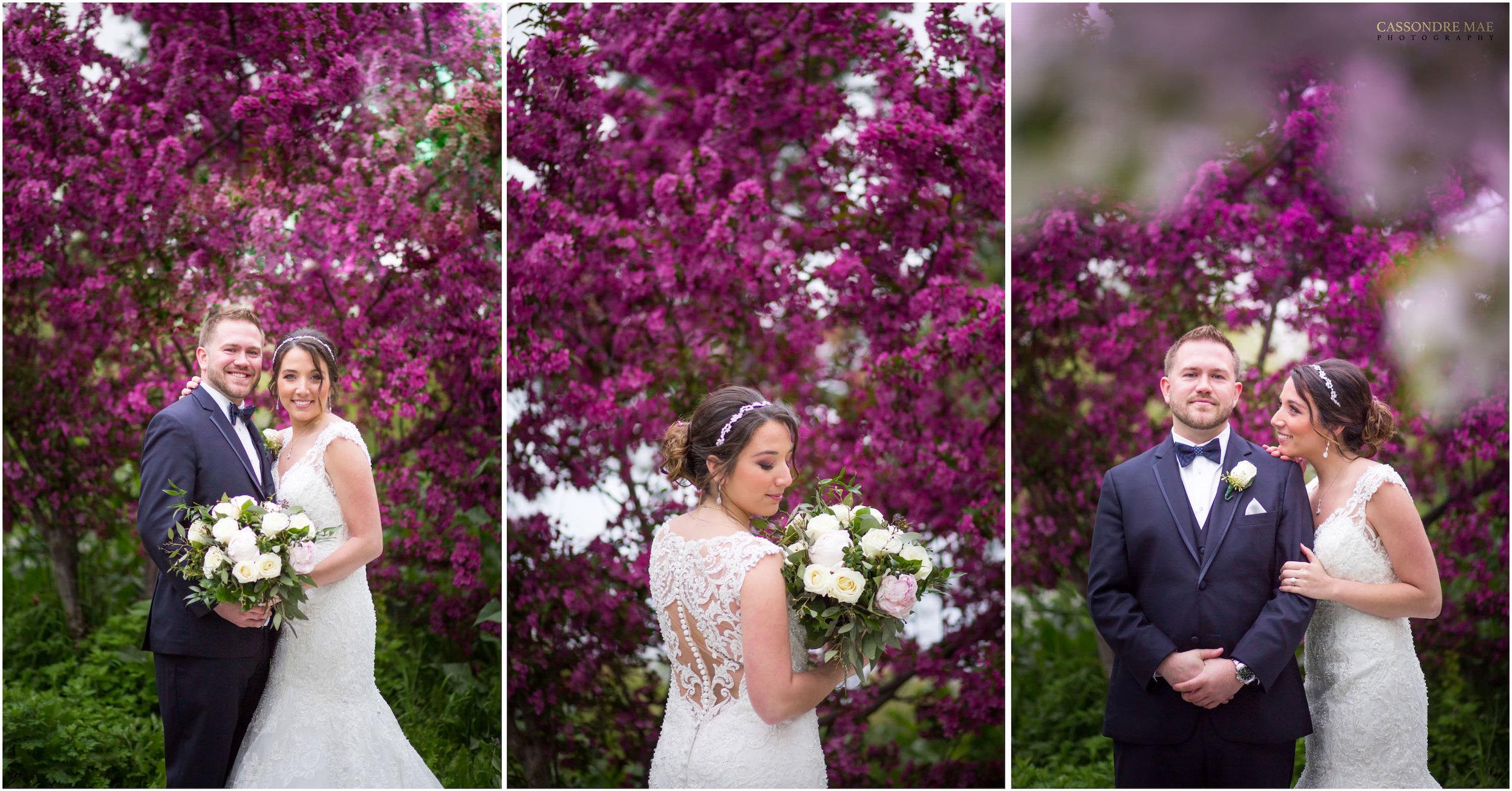 Cassondre Mae Photography Marina Del Ray Weddings 20.jpg