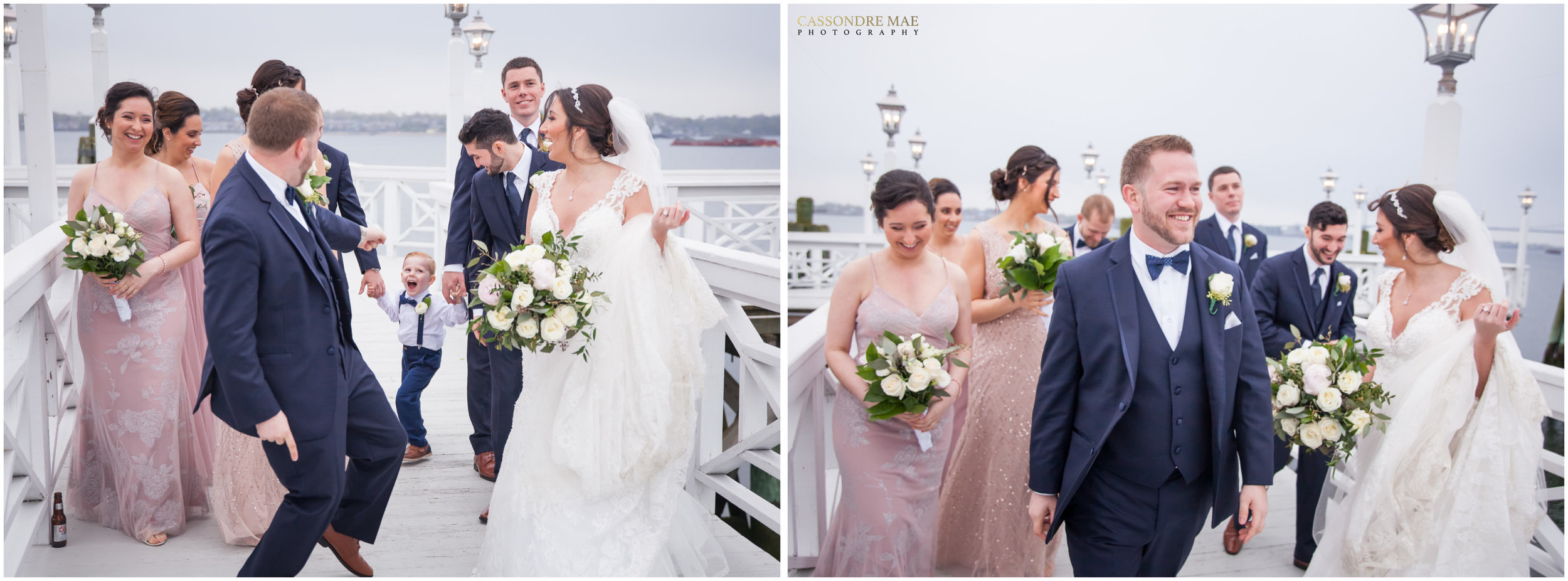 Cassondre Mae Photography Marina Del Ray Weddings 16.jpg