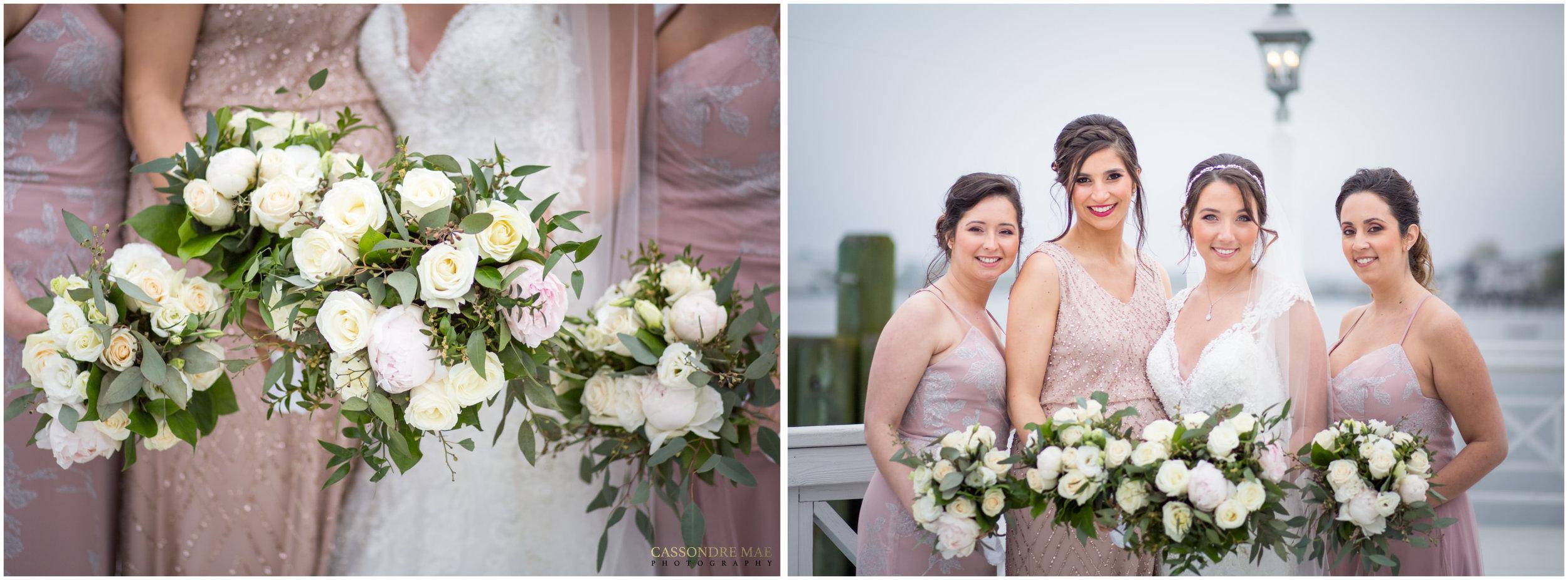 Cassondre Mae Photography Marina Del Ray Weddings 17.jpg
