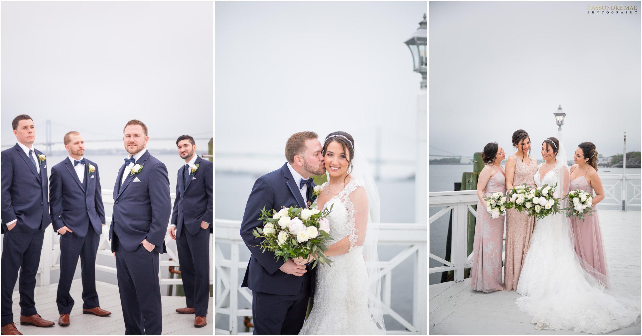 Cassondre Mae Photography Marina Del Ray Weddings 18.jpg