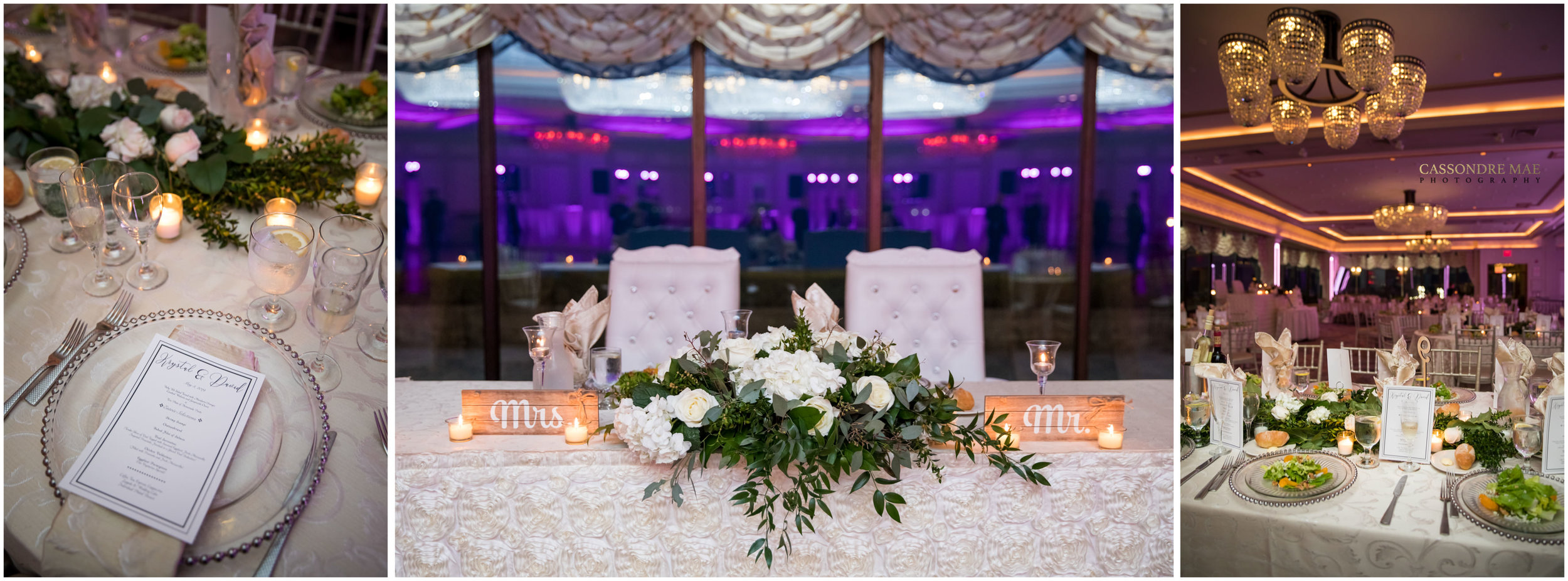 Cassondre Mae Photography Marina Del Ray Weddings 21.jpg