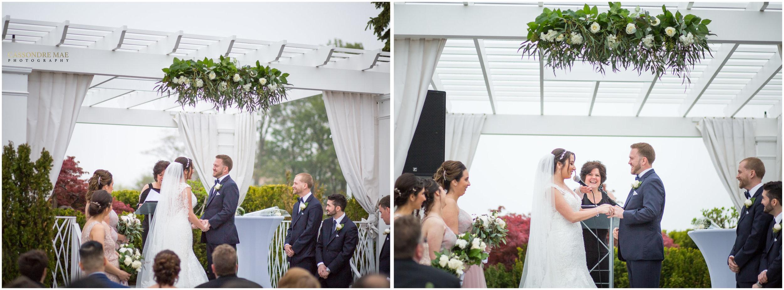 Cassondre Mae Photography Marina Del Ray Weddings 22.jpg