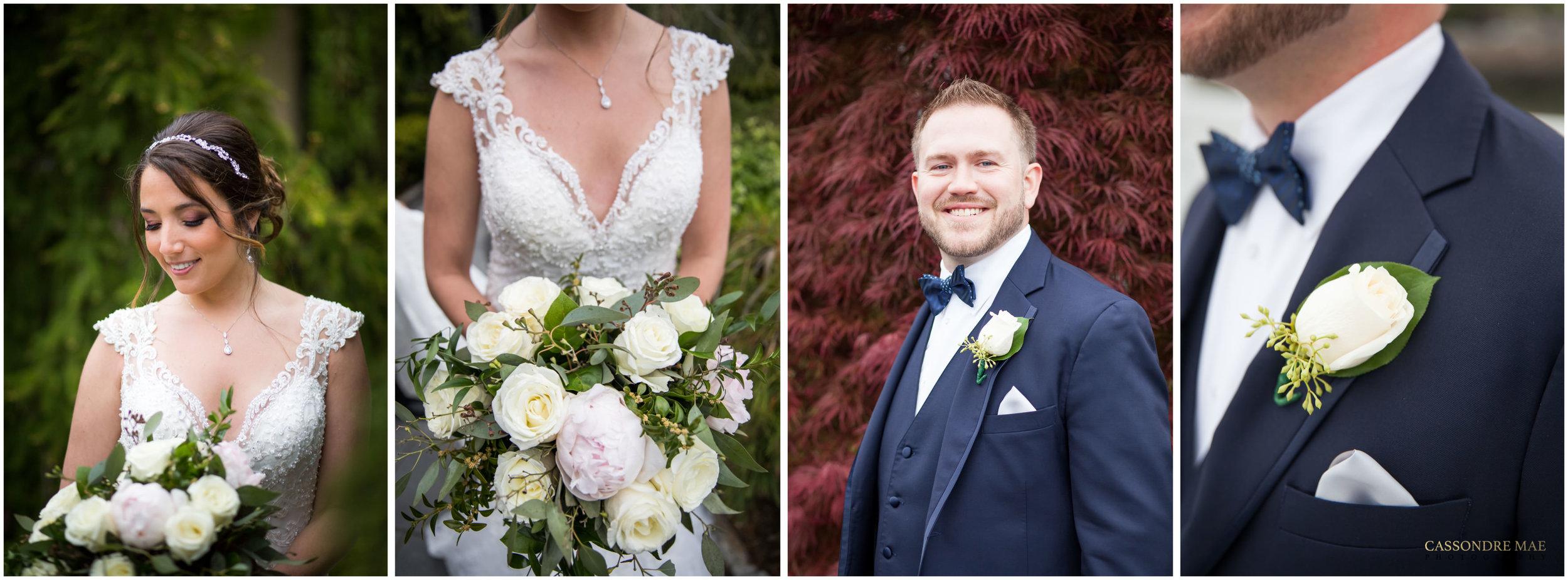 Cassondre Mae Photography Marina Del Ray Weddings 23.jpg