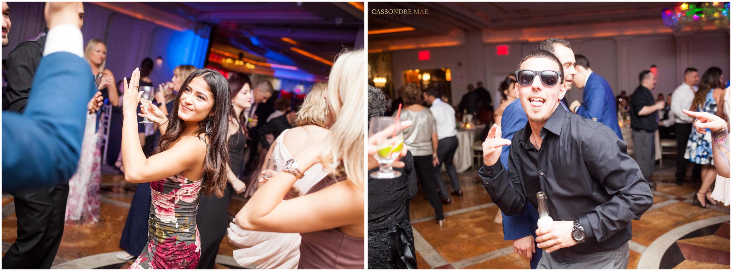 Cassondre Mae Photography Marina Del Ray Weddings 24.jpg